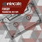FORSBY – Paddington (Original Mix) скачать бесплатно и слушать онлайн