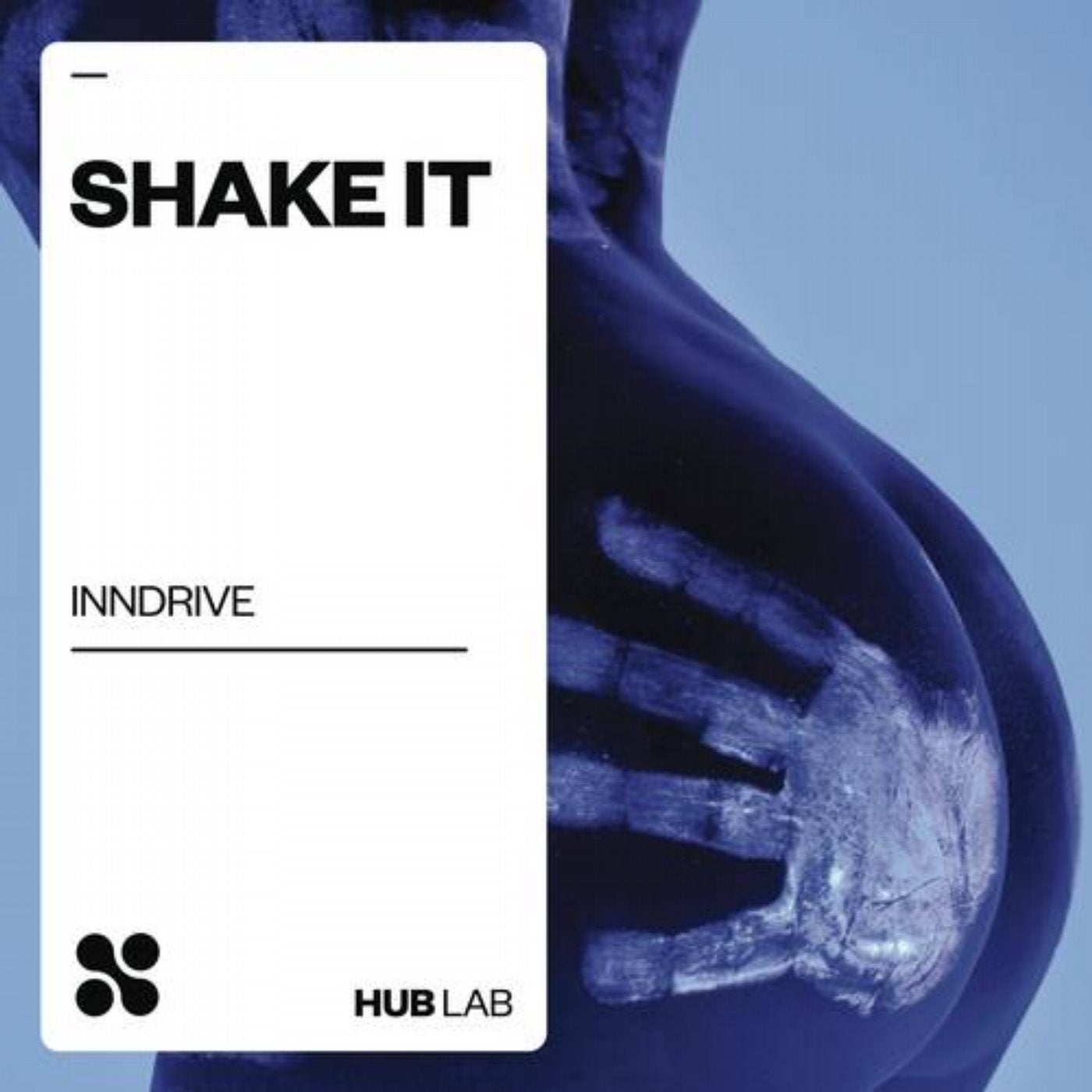 Shake It (Extended)