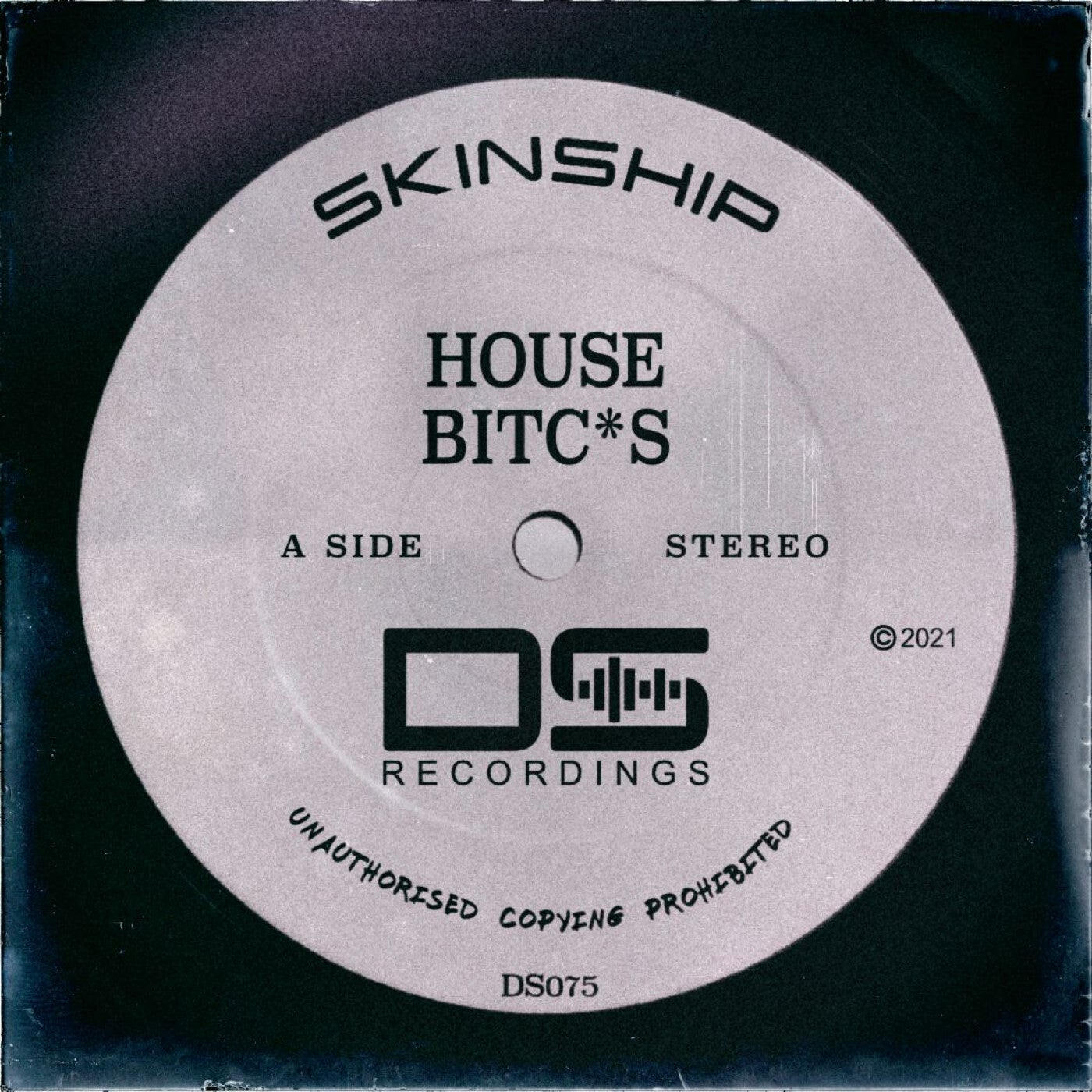 House Bitc*s (Original Mix)
