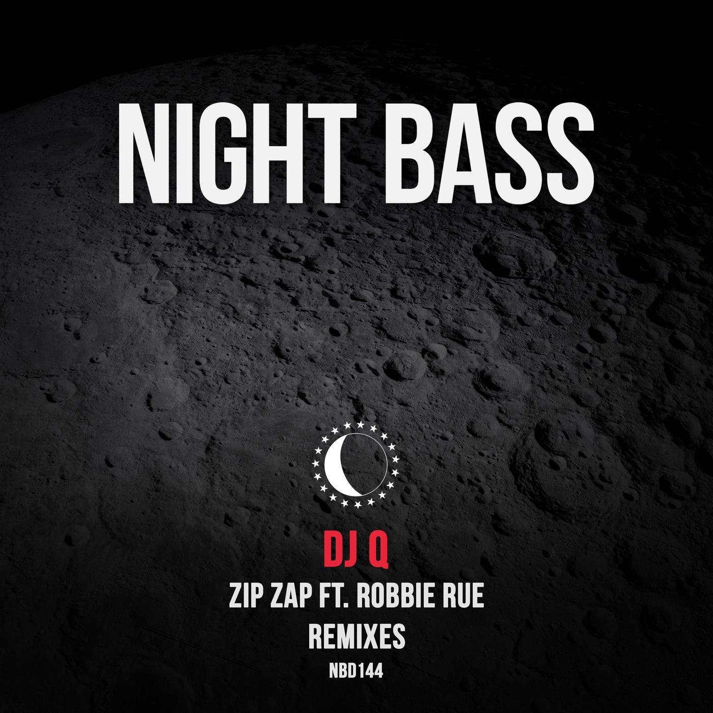 Zip Zap (AC Slater Remix)