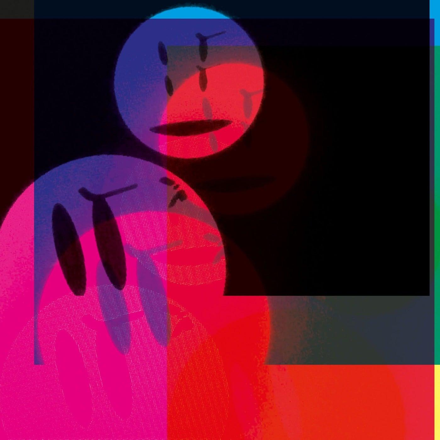 Acid Riot (Dirty Doering Remix)