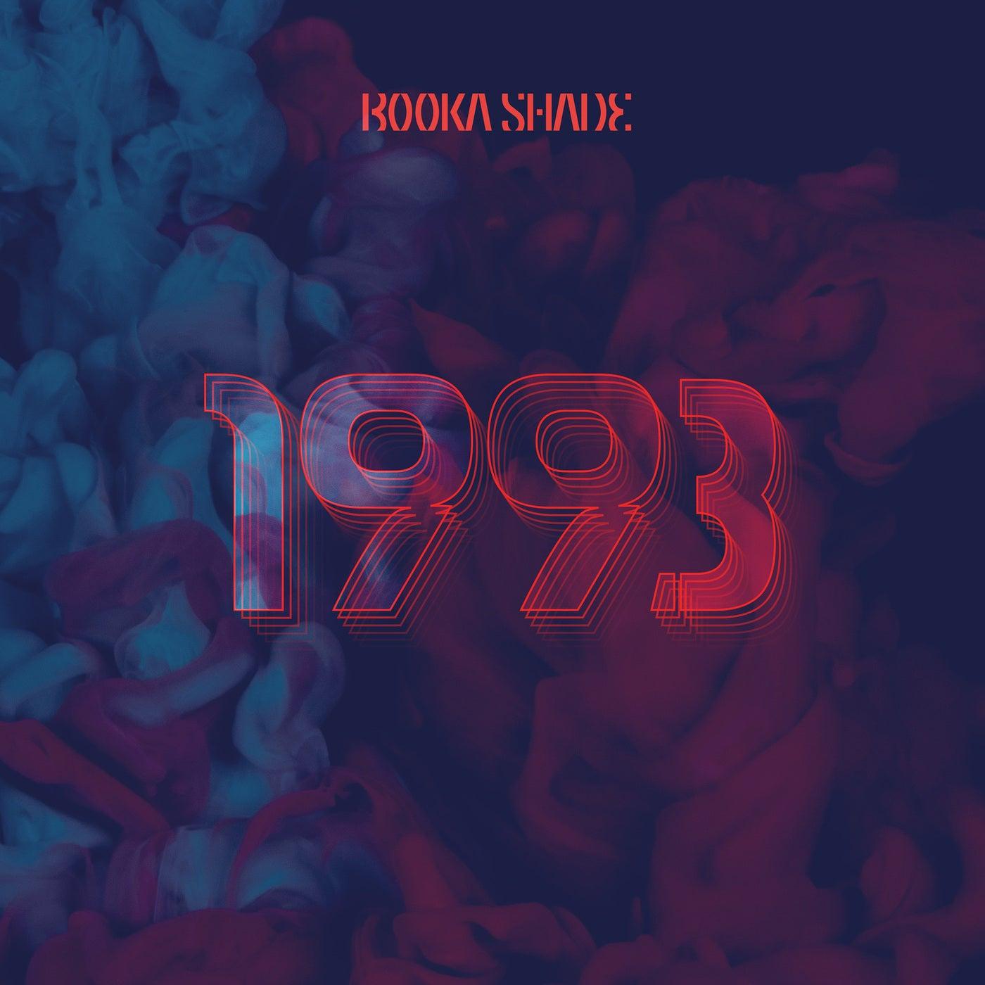 1993 (Original Mix)