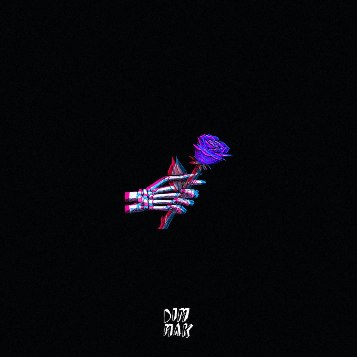 Don't You (Original Mix)