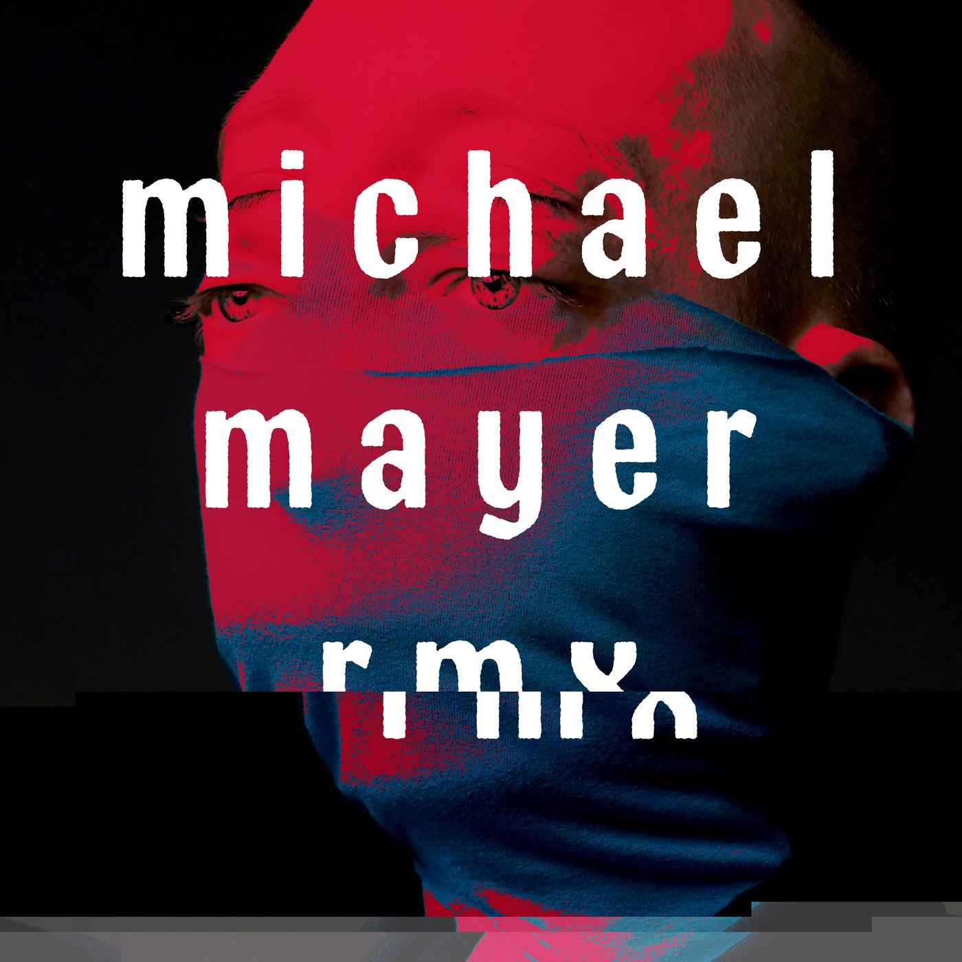 Wie Man Unsterbliche Tiere Zuchtet (Michael Mayer Remix)