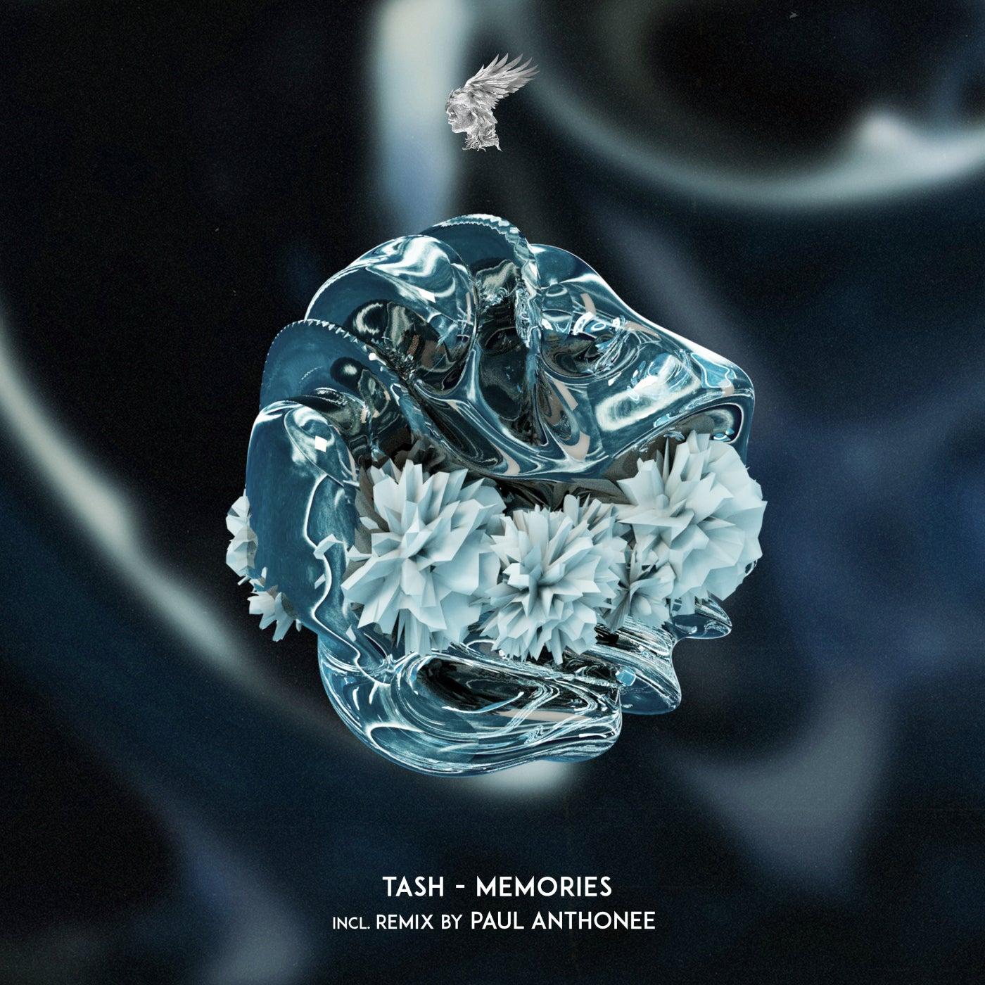 Memories (Original Mix)