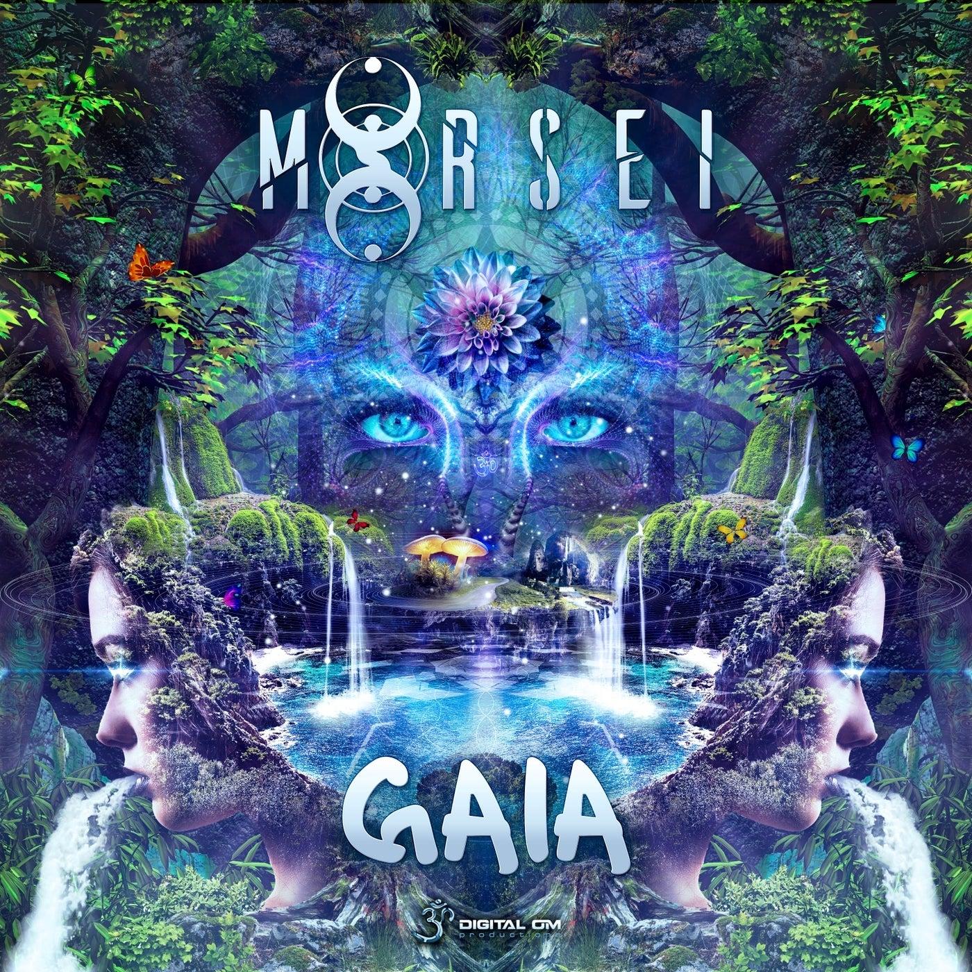Gaia (Original Mix)