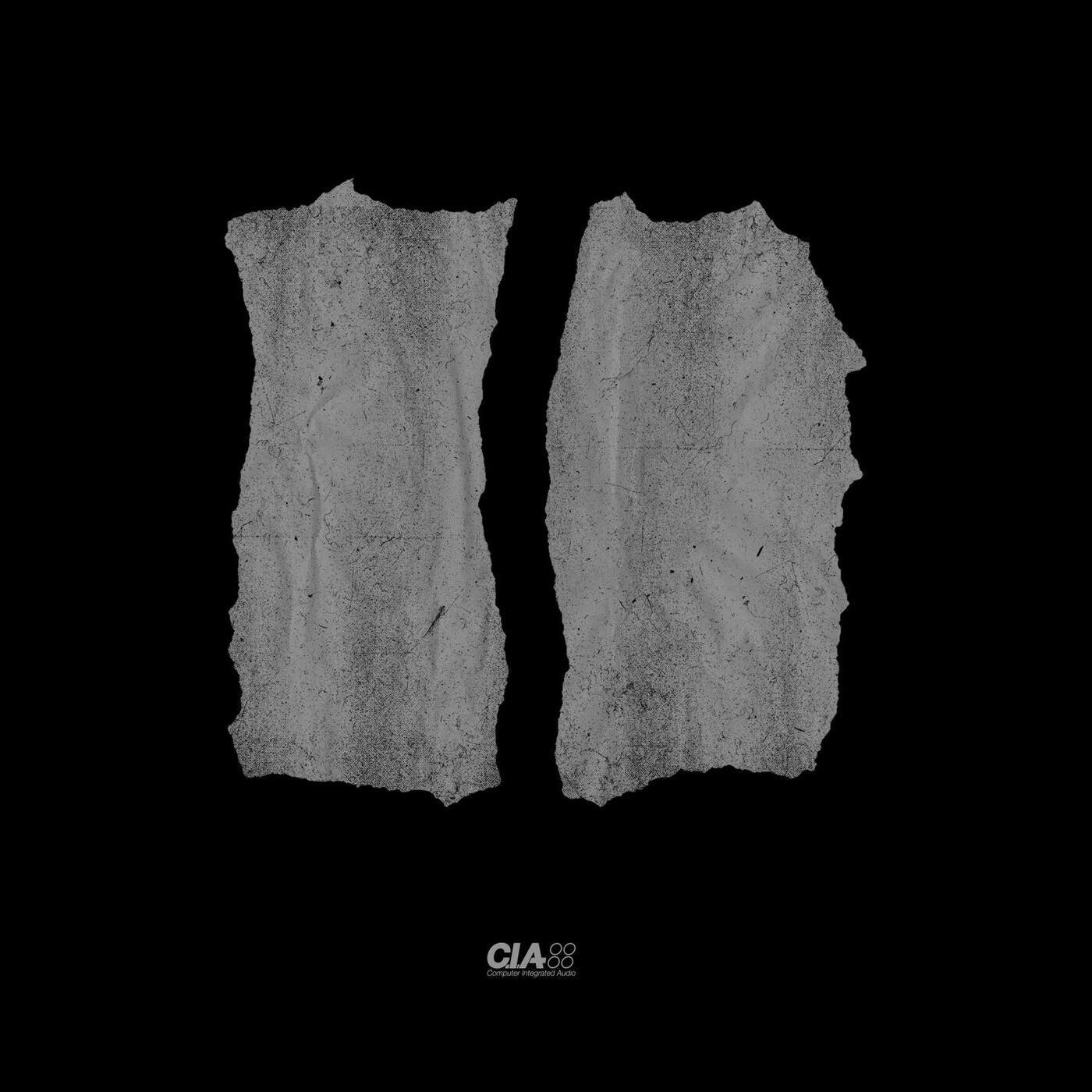 Fallen Angel (L-Side Remix)