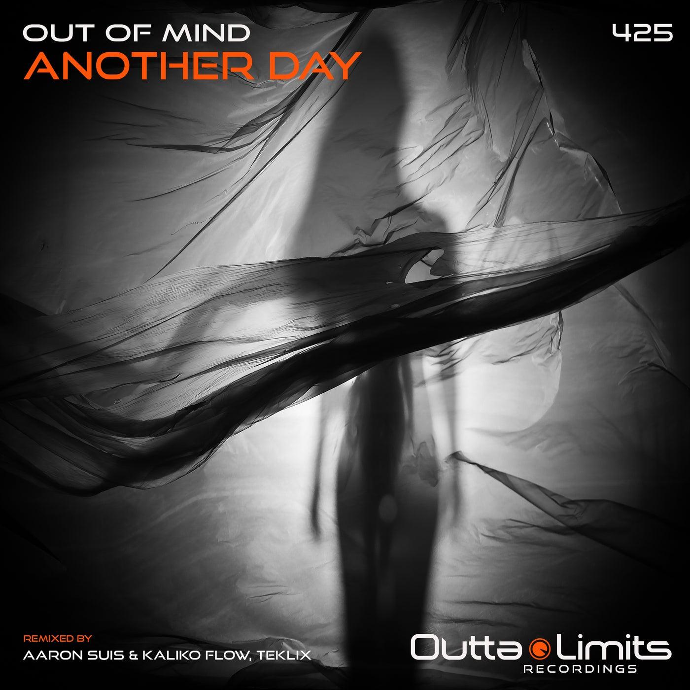 Another Day (Aaron Suiss & Kaliko Flow Remix)