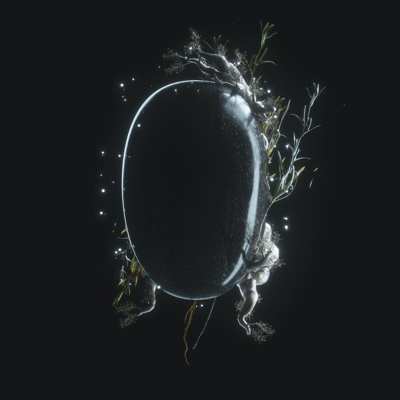 ID (CloZee Remix)
