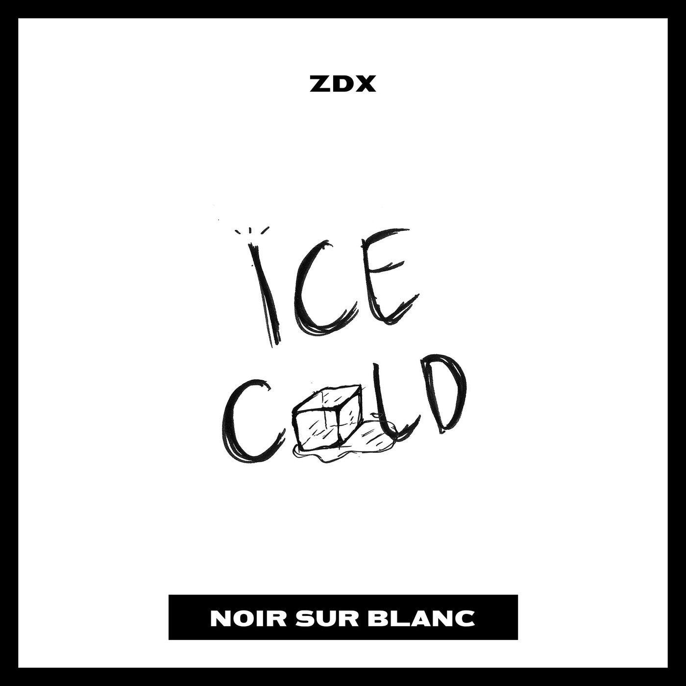 Ice Cold (Original Mix)