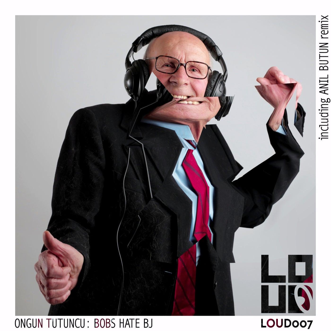 Bobs Hate BJ (Original Mix)