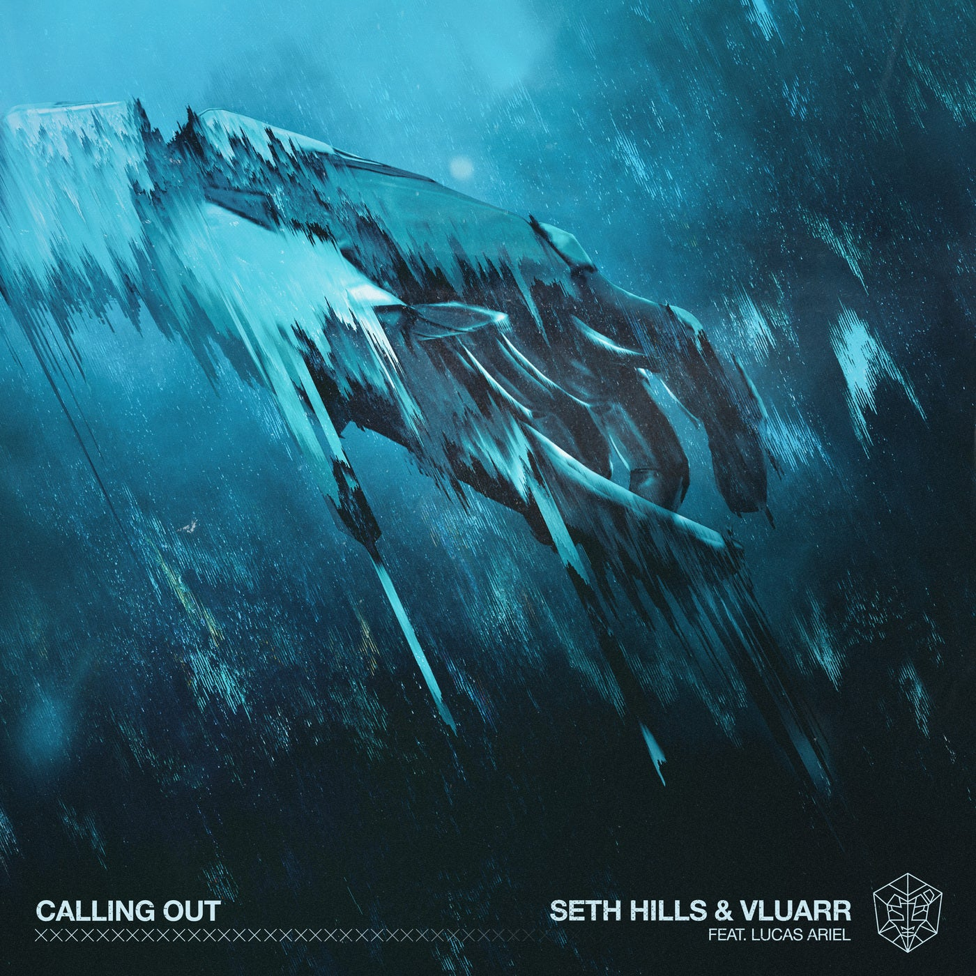 Calling Out feat. Lucas Ariel (Extended Mix)