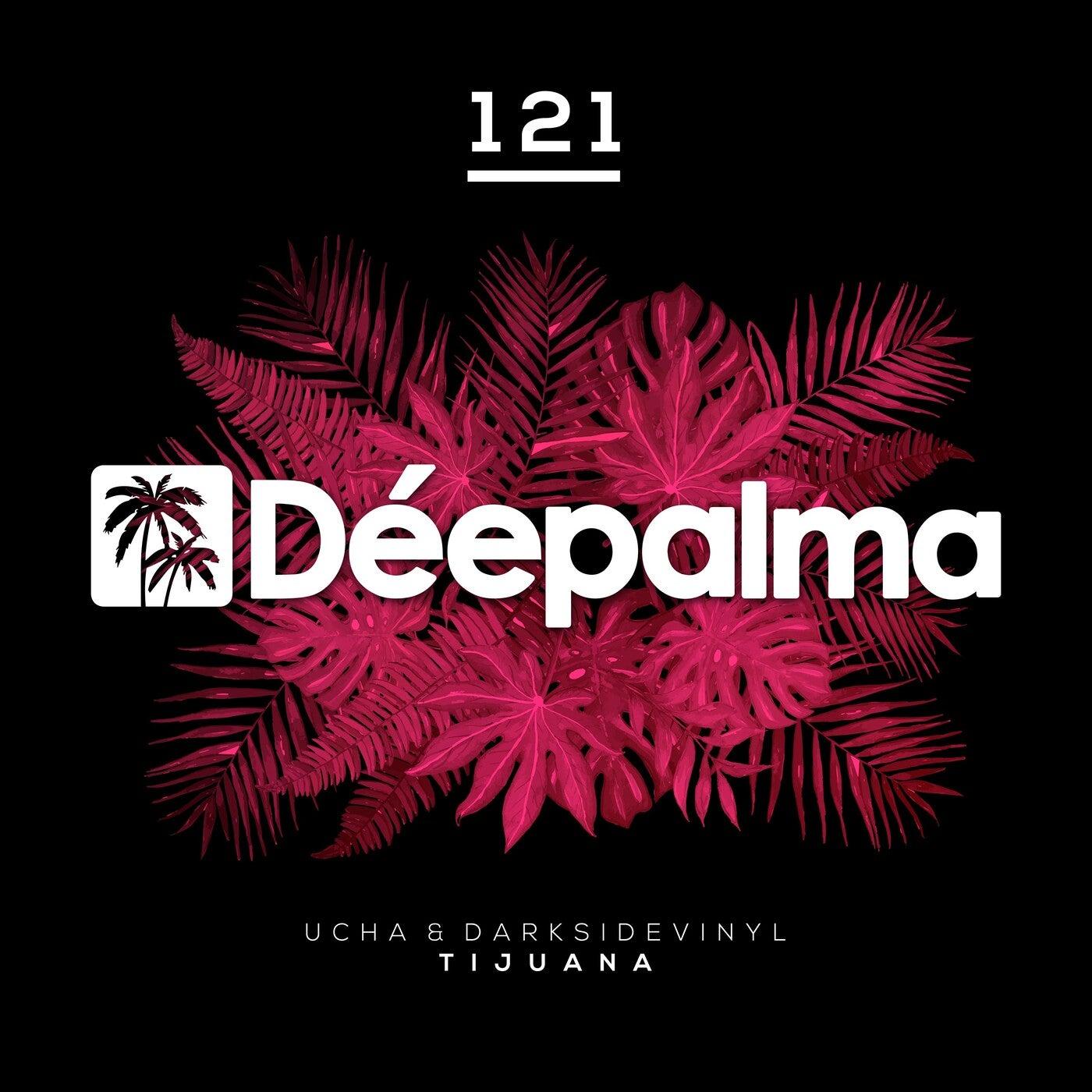 Tijuana (Extended Mix)