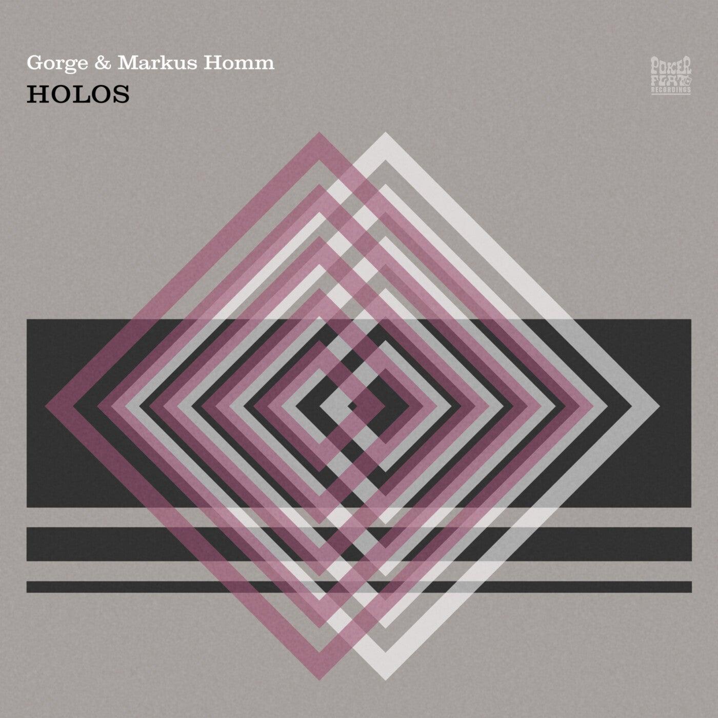 Holos (Original Mix)