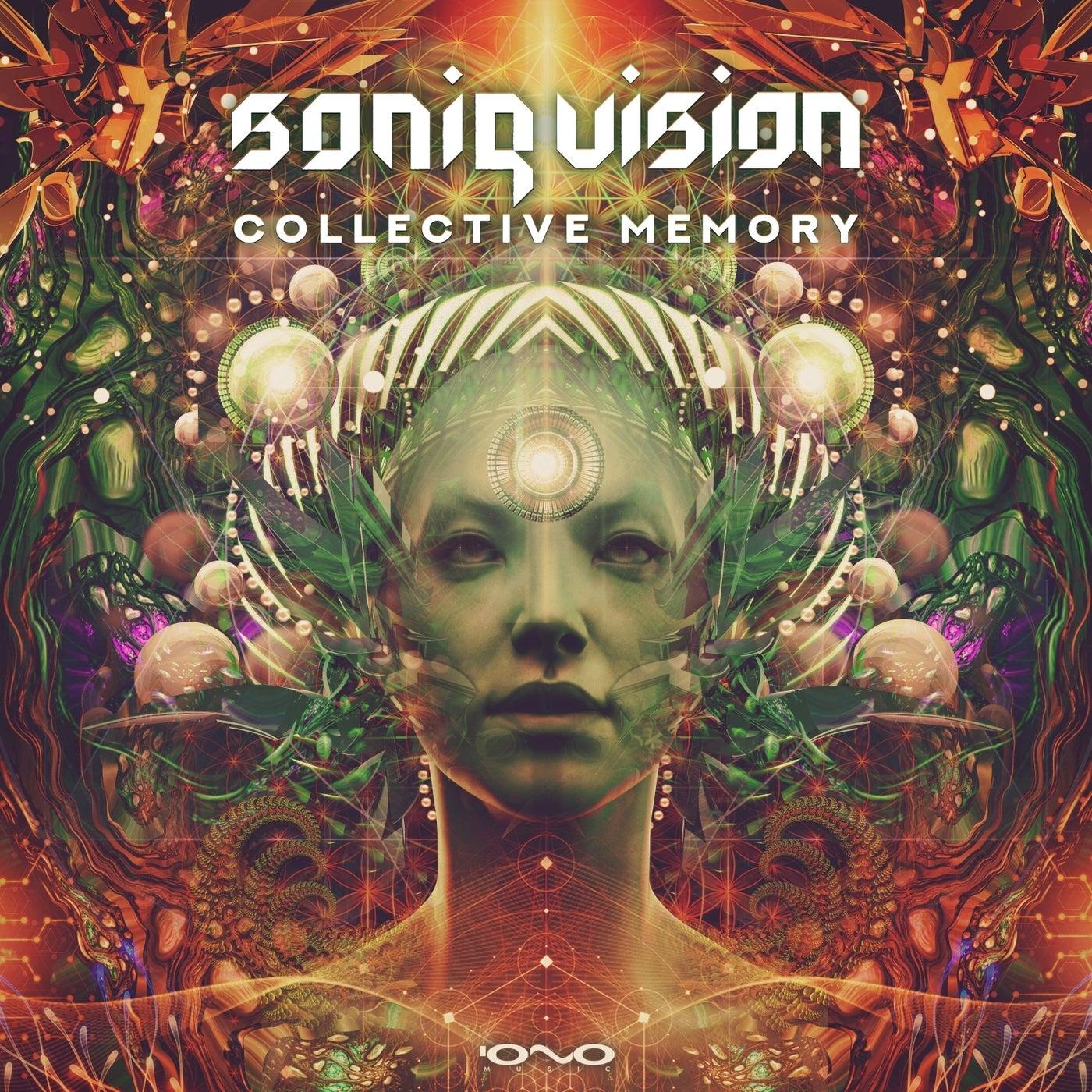 Collective Memory (Original Mix)