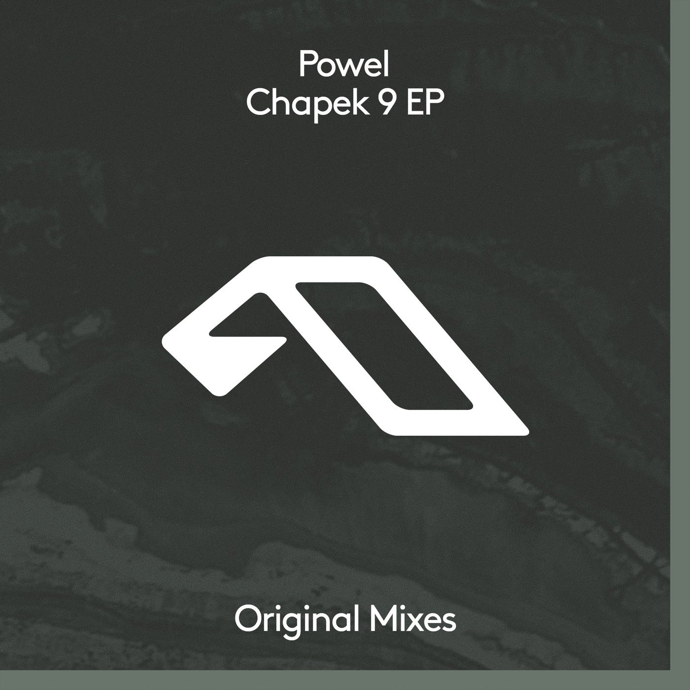 Chapek 9 EP