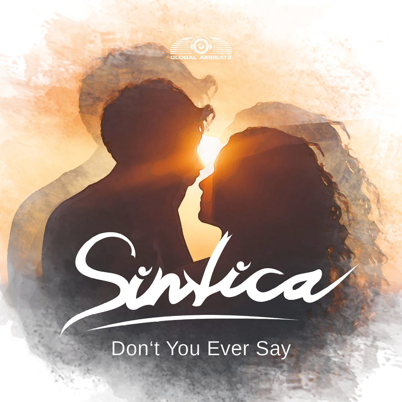 Don't You Ever Say (Extended Mix)