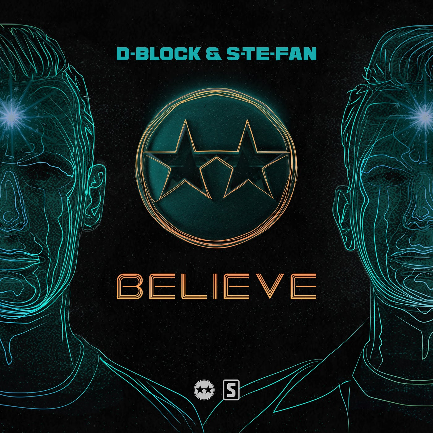 Believe (Original Mix)