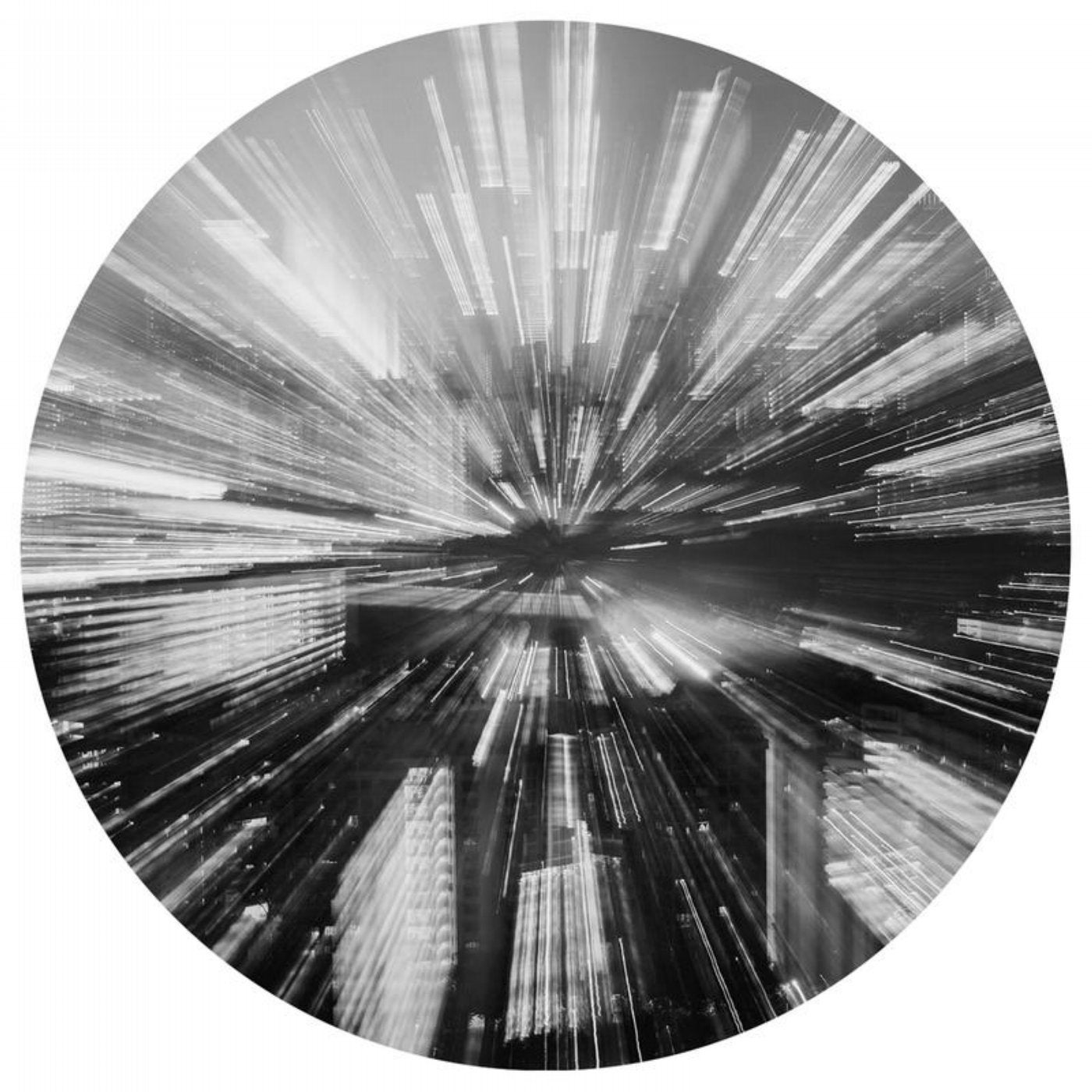 Stellarator (Original Mix)