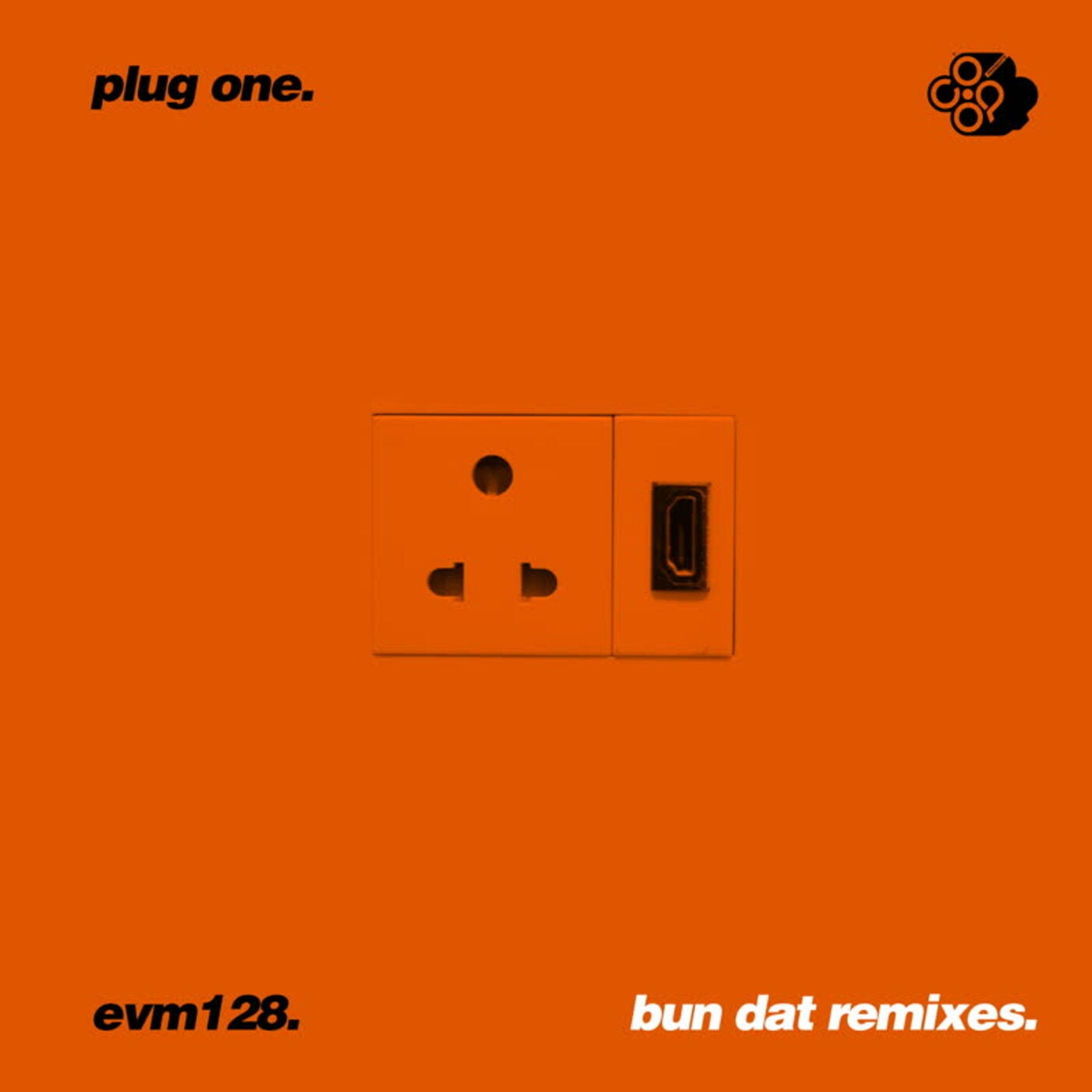 Bun Dat (feat. Jay Phelps) (Cengiz Remix)