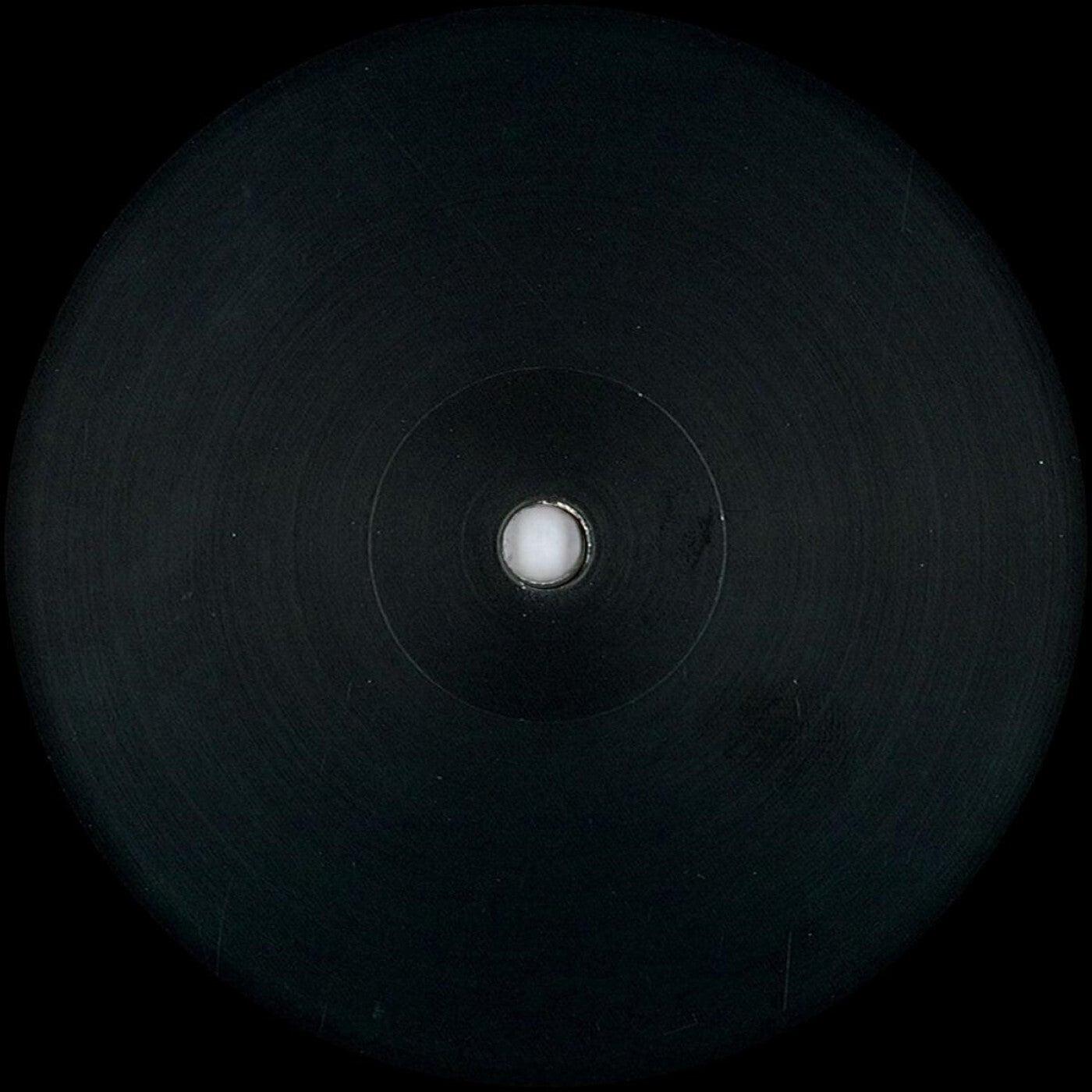 Pauk (Original Mix)