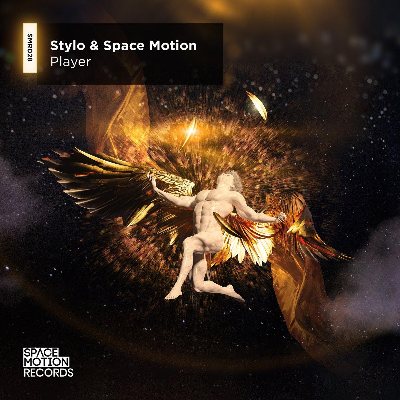 Player (Original Mix)
