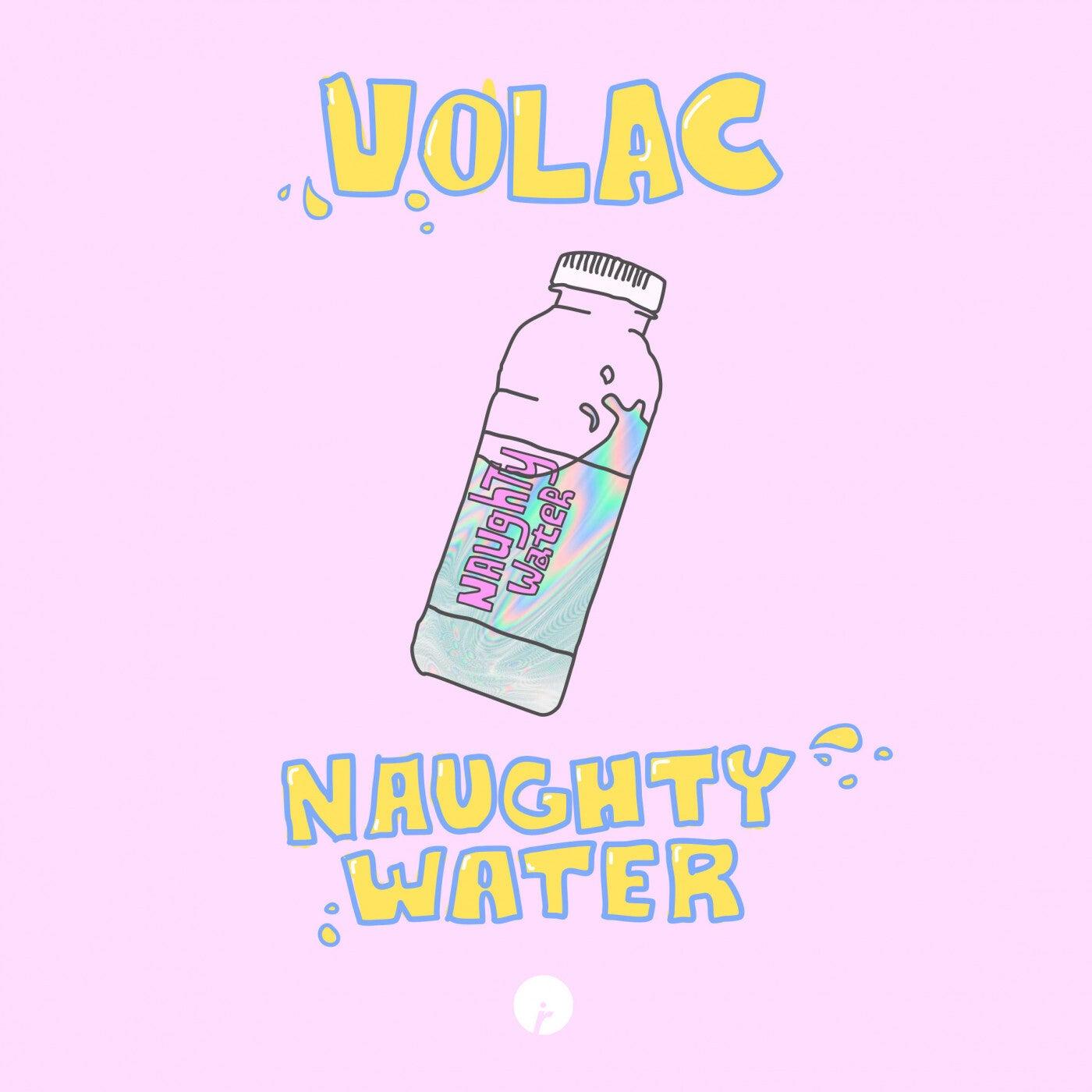 Naughty Water (Original Mix)