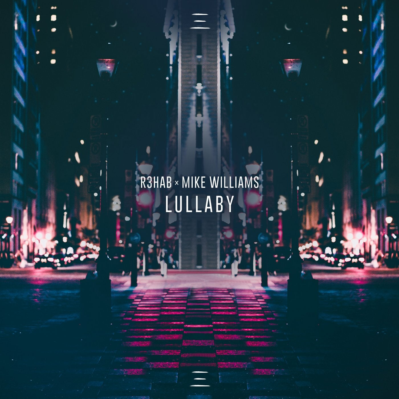 Lullaby (Extended Version)