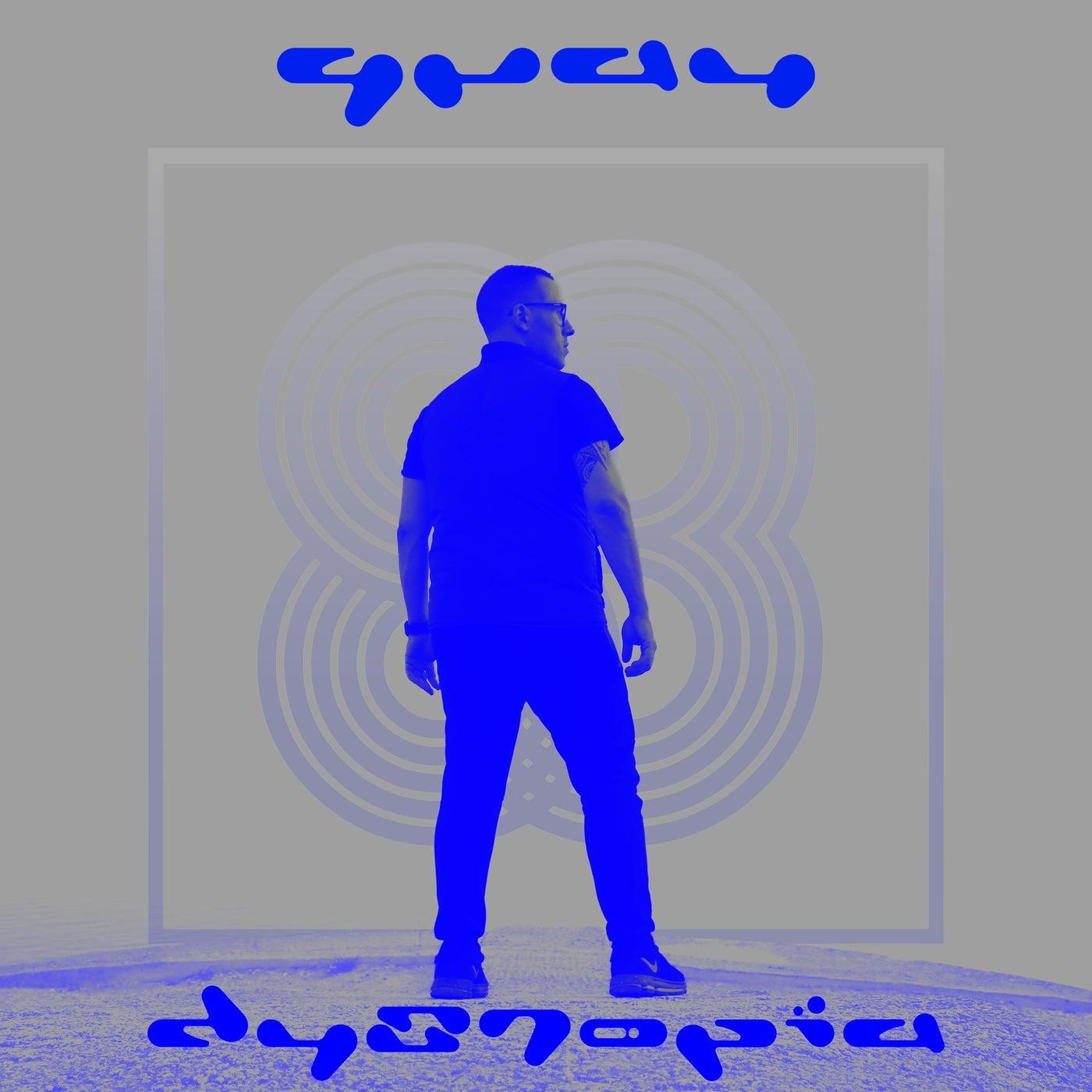 Dystopia (Original Mix)