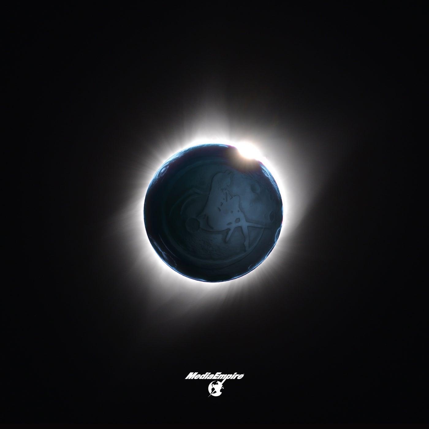 Violence (REZZ Remix)