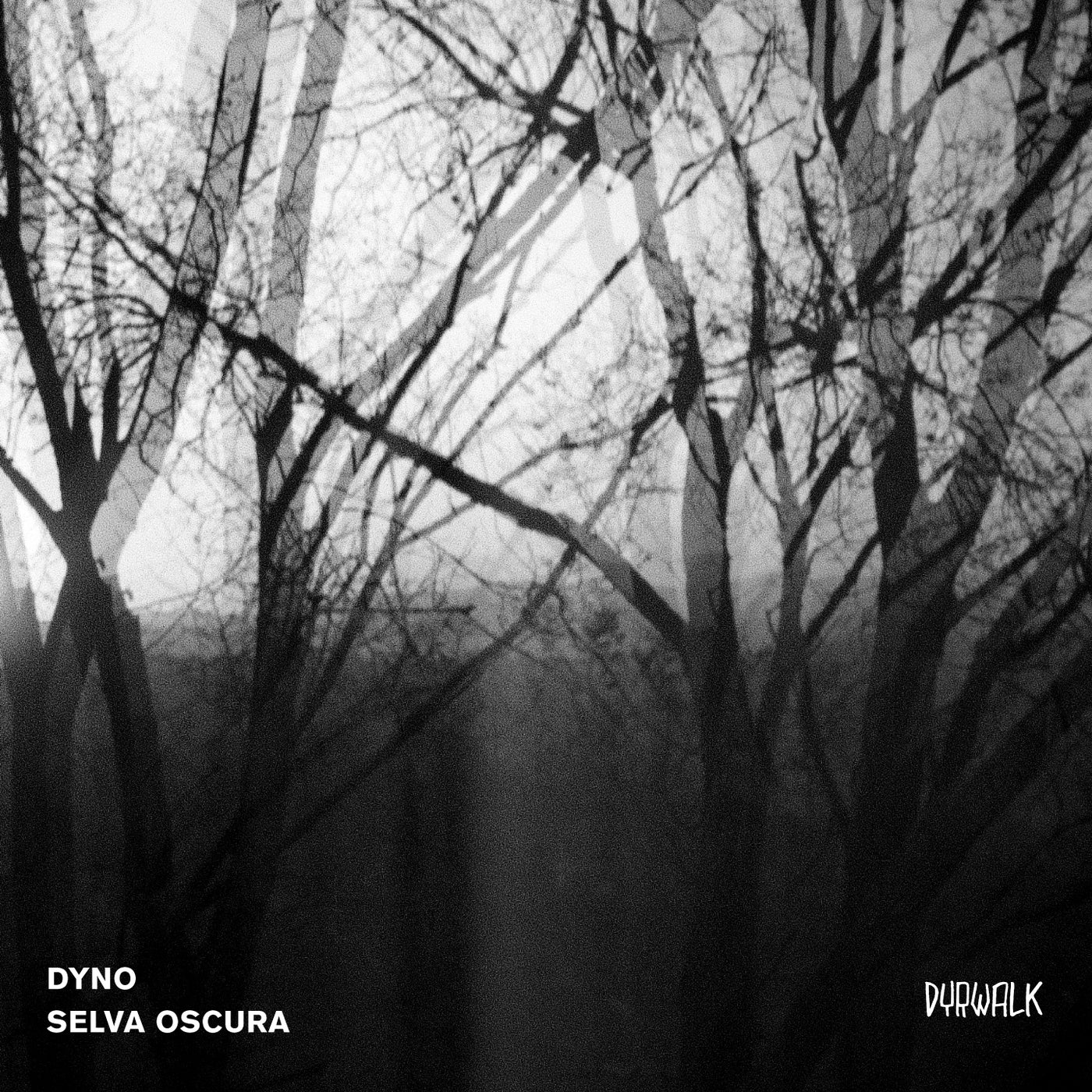 Oscura (Original Mix)
