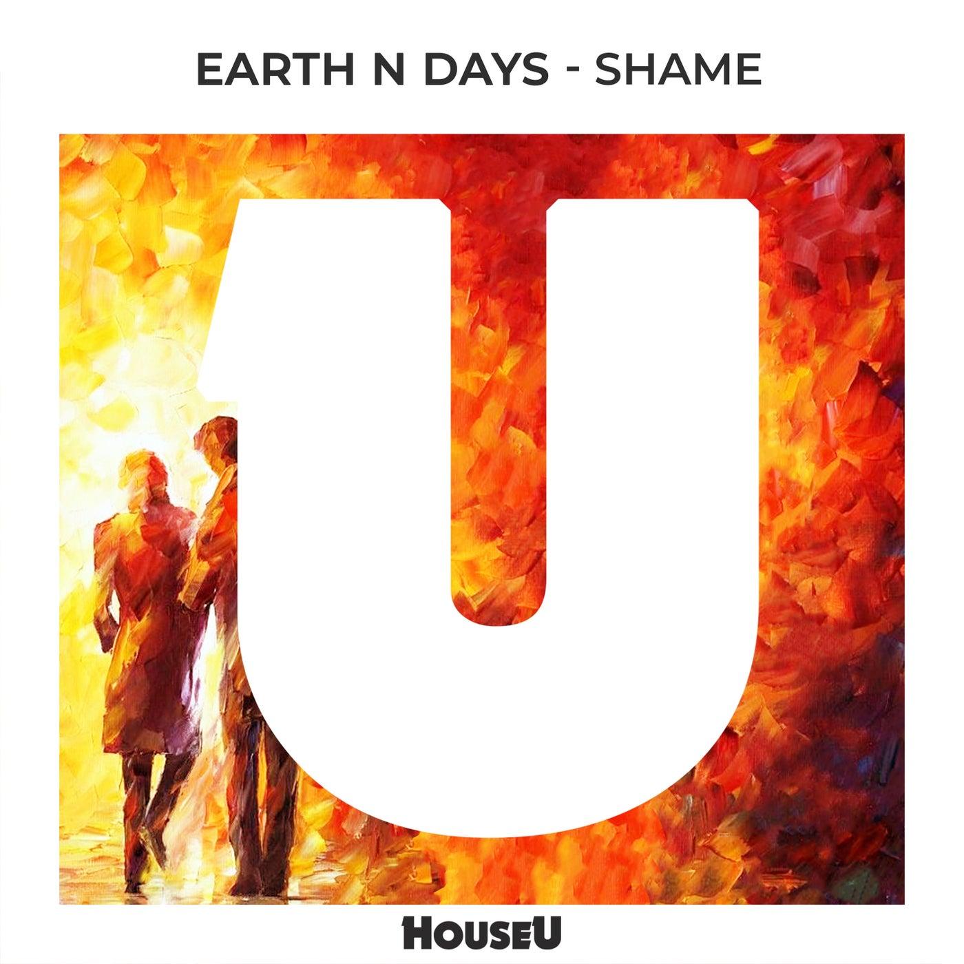 Shame (Original Mix)