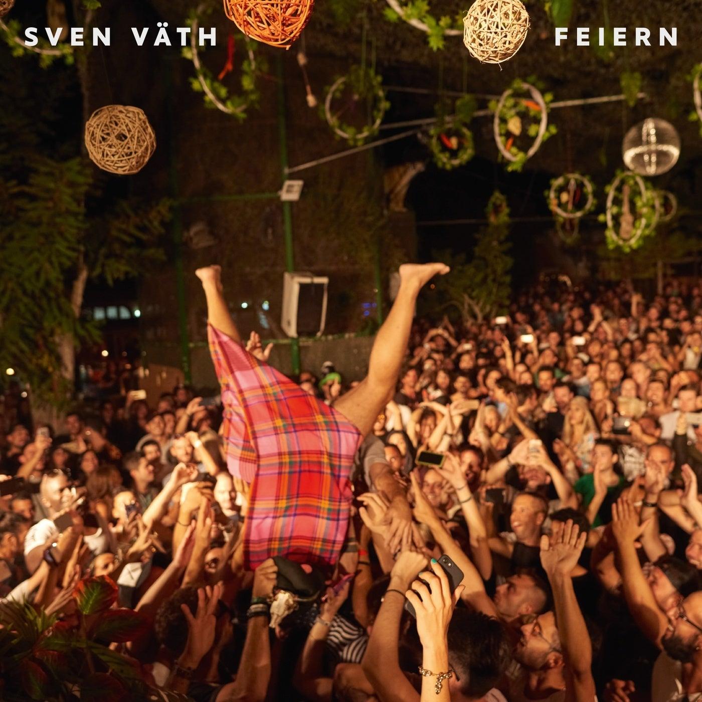 Feiern (Original Mix)