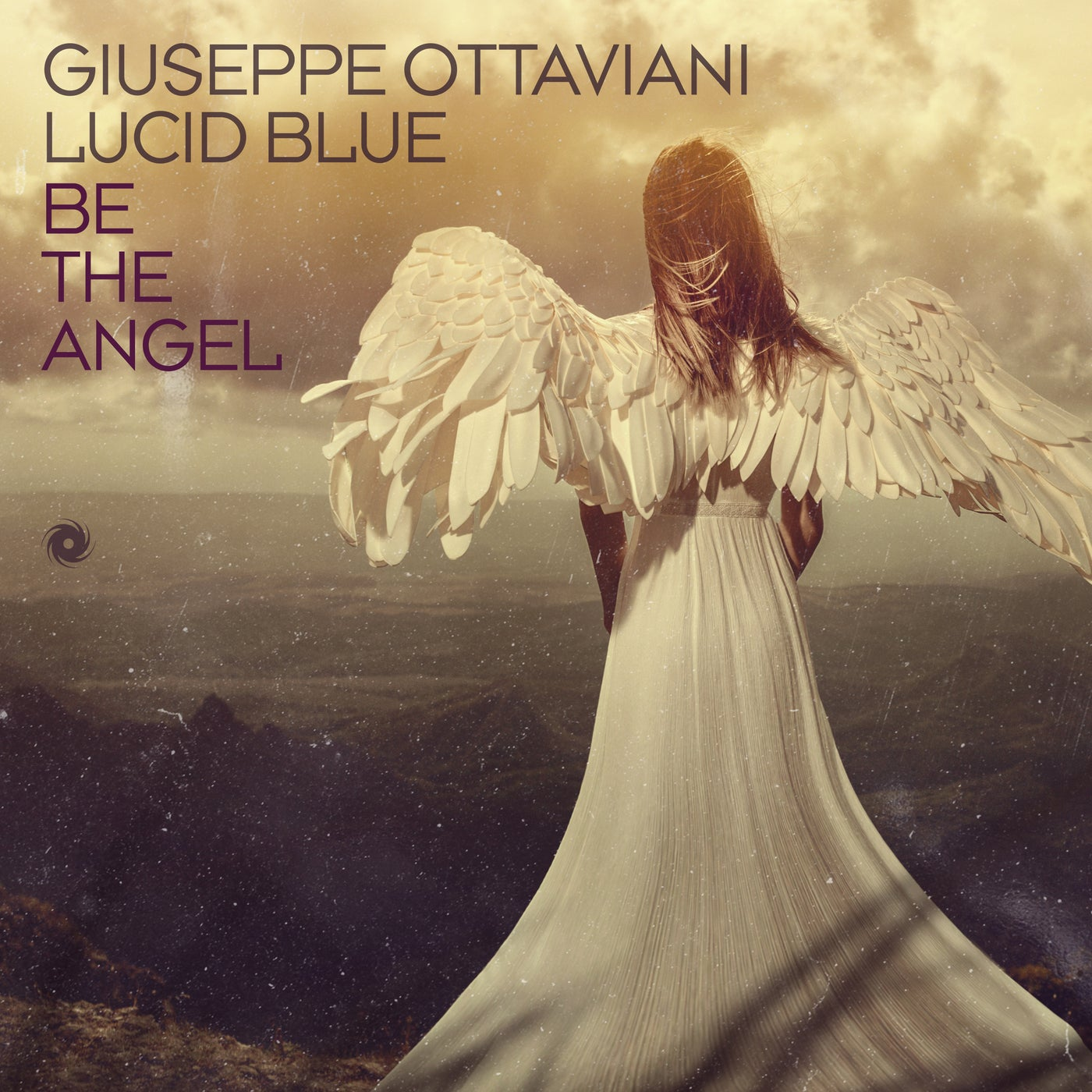 Be the Angel (Extended Mix)
