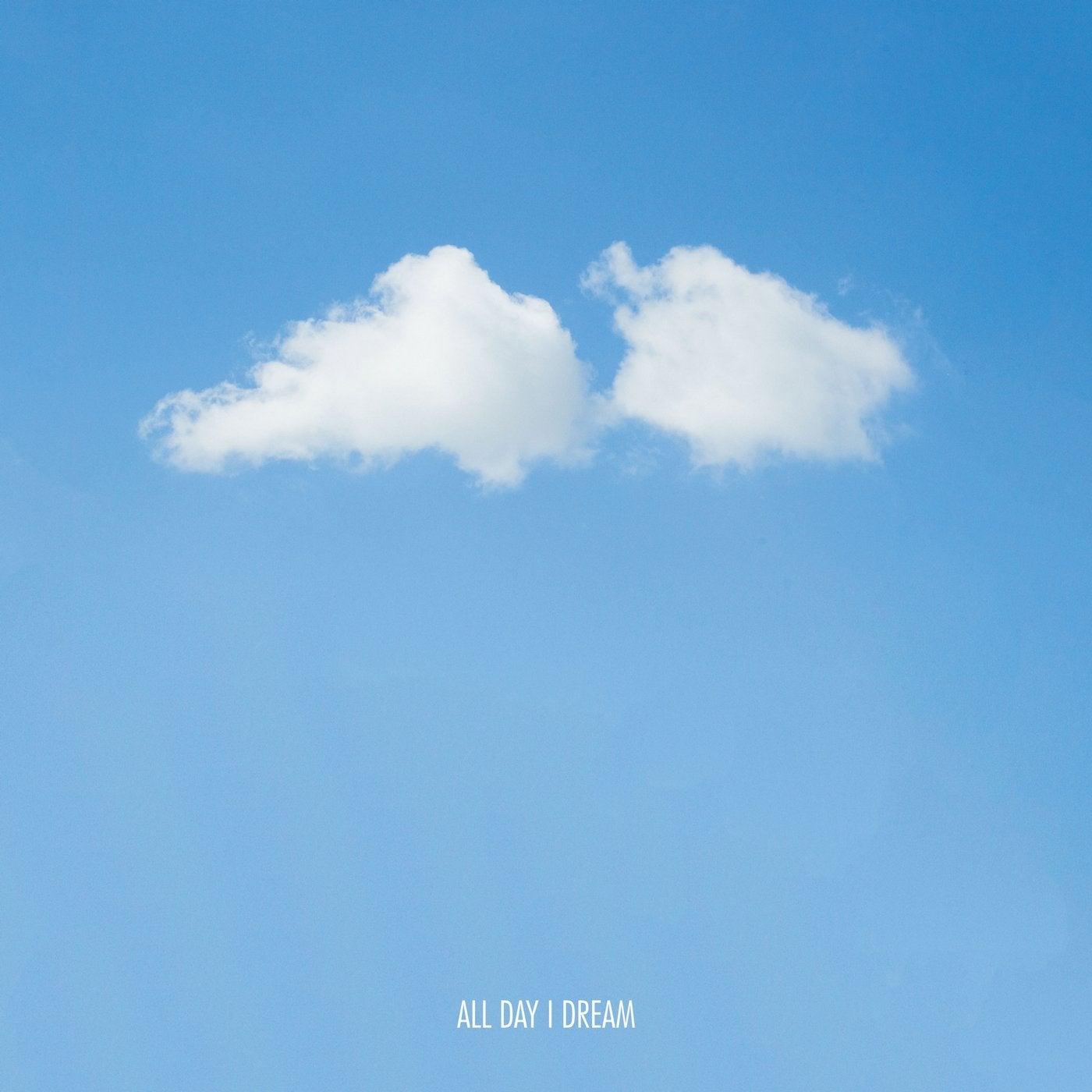 Greatest Day feat. Reigan (Lost Desert Remix)