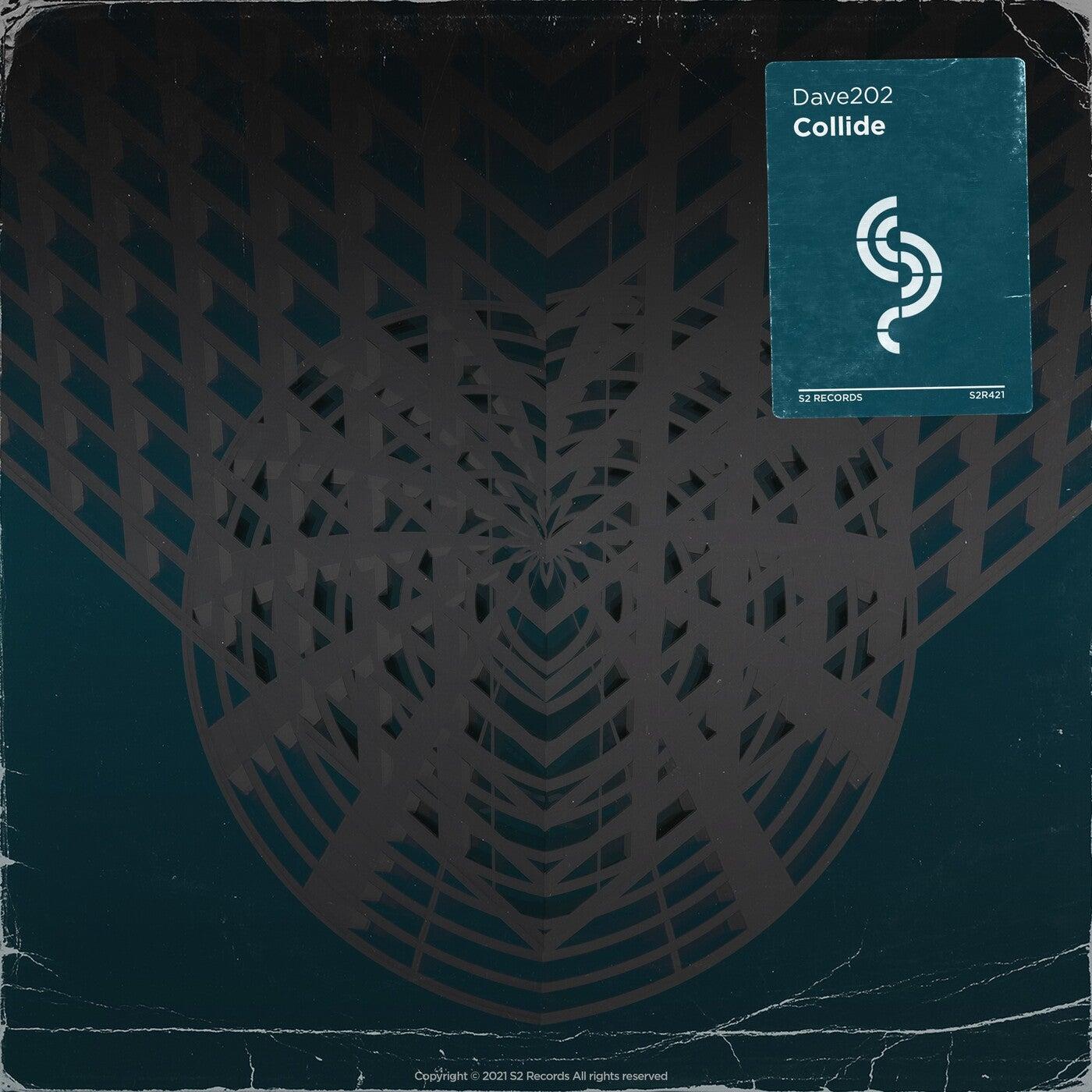 Collide (Original Club Mix)