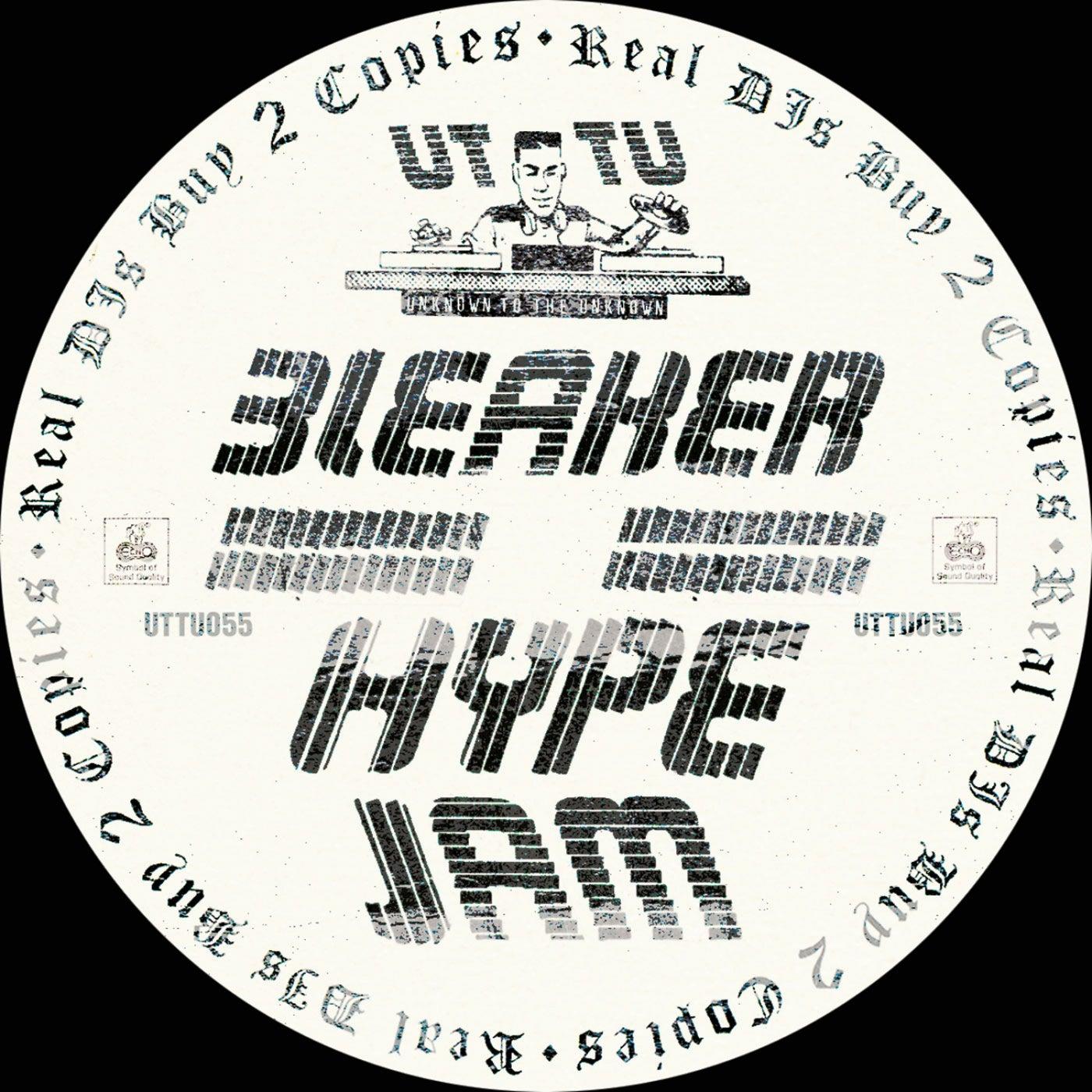 Hype (Funk) (Original Mix)