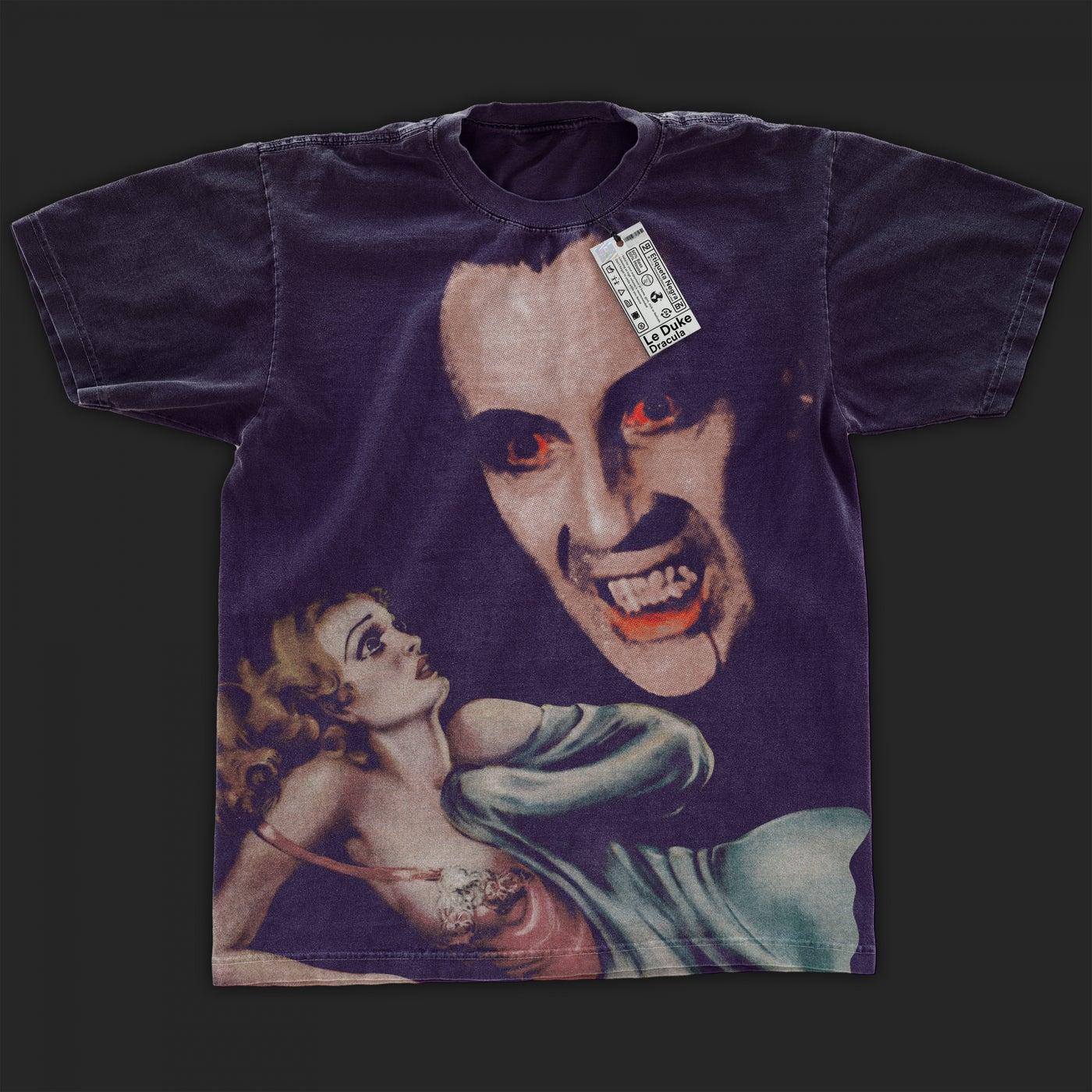 Dracula (Original Mix)