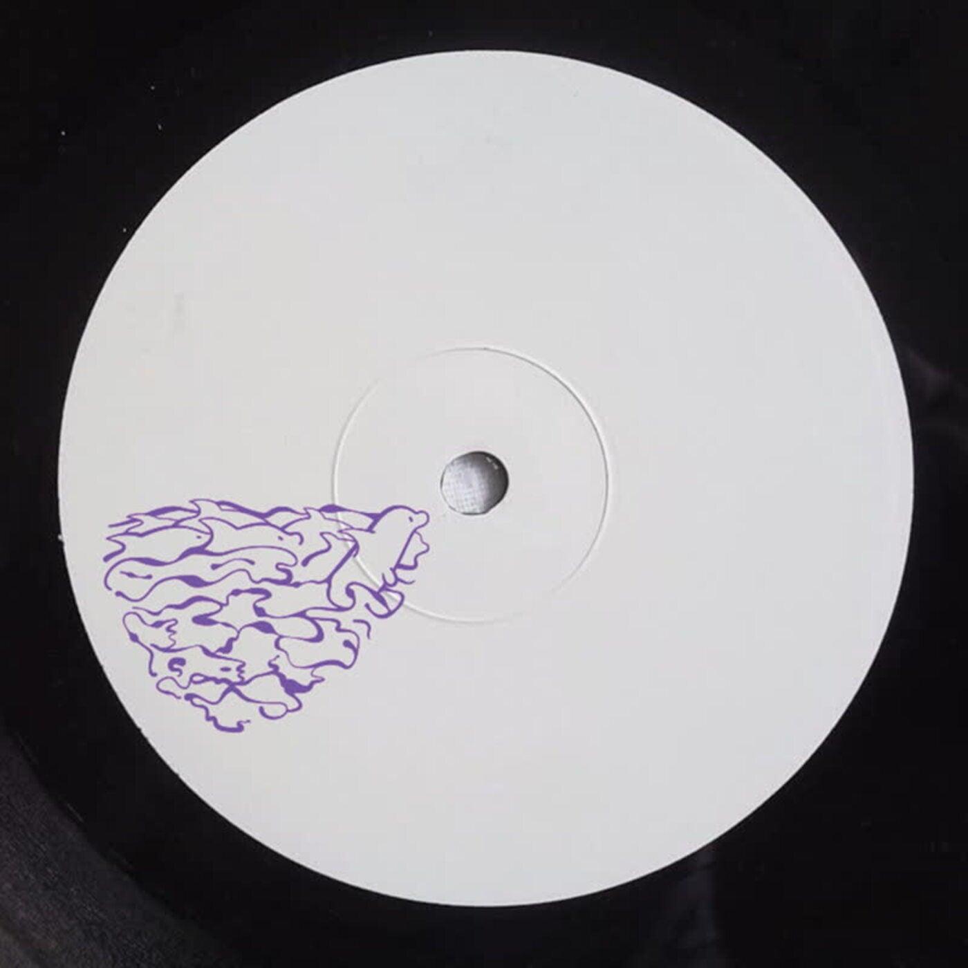 Framboise Baby (Original Mix)