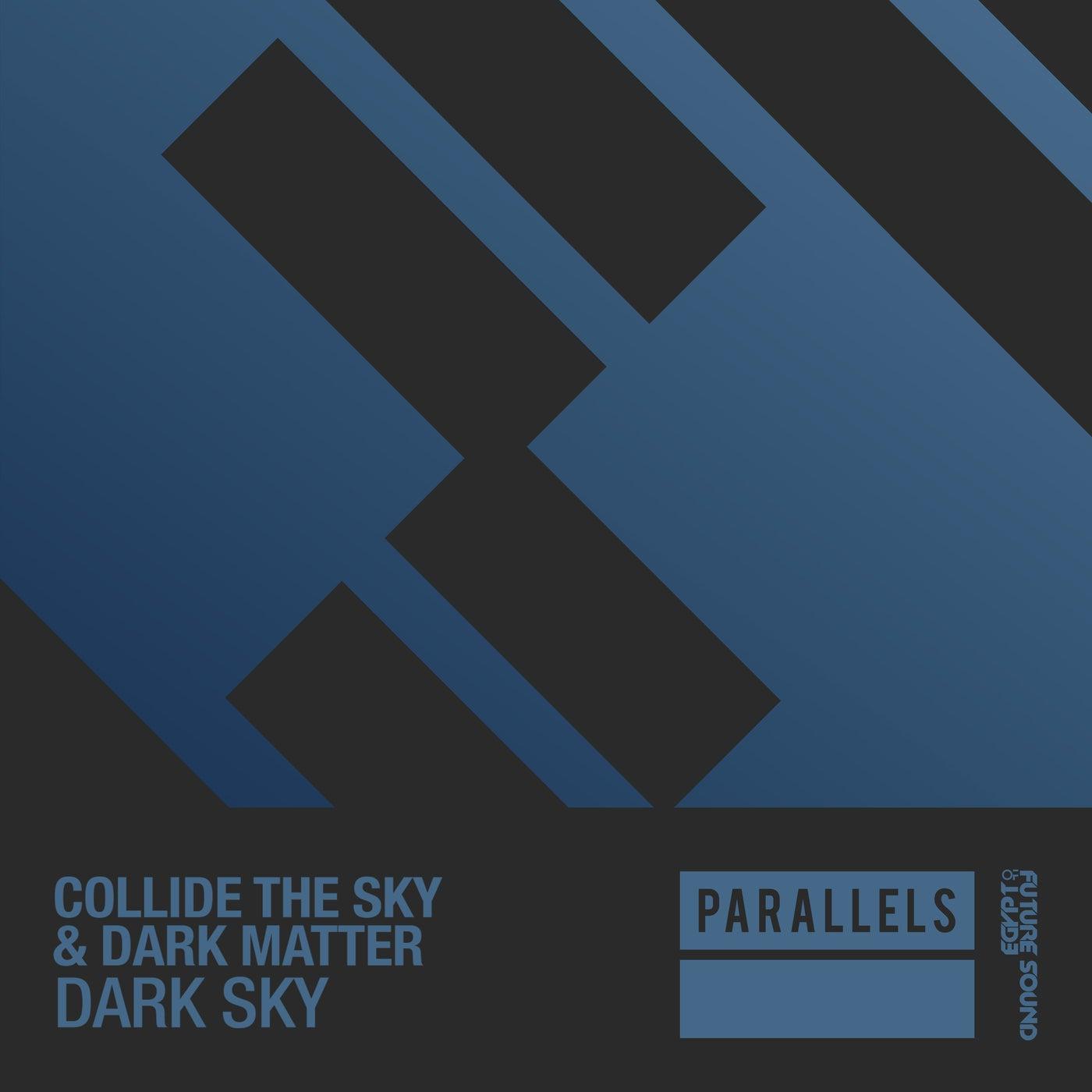 Dark Sky (Extended Mix)