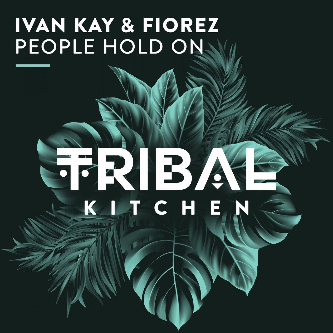 People Hold On (Original Mix)