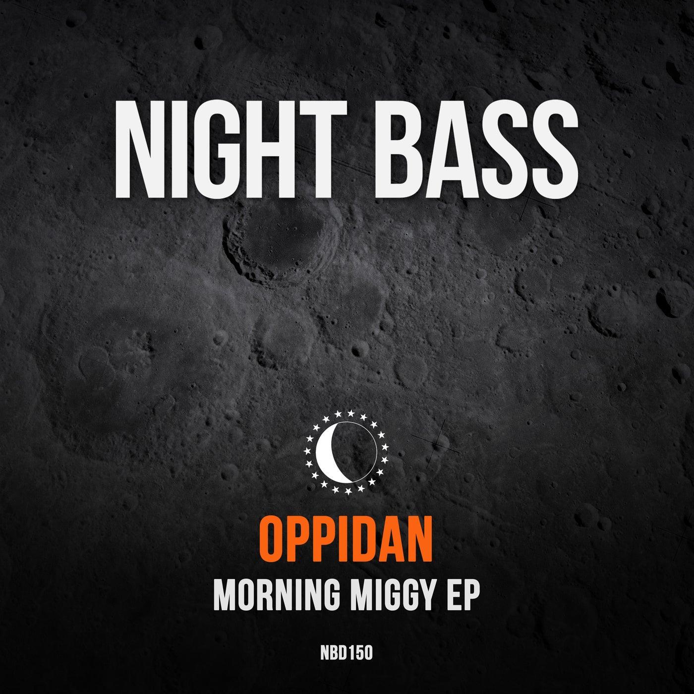 Morning Miggy (Original Mix)