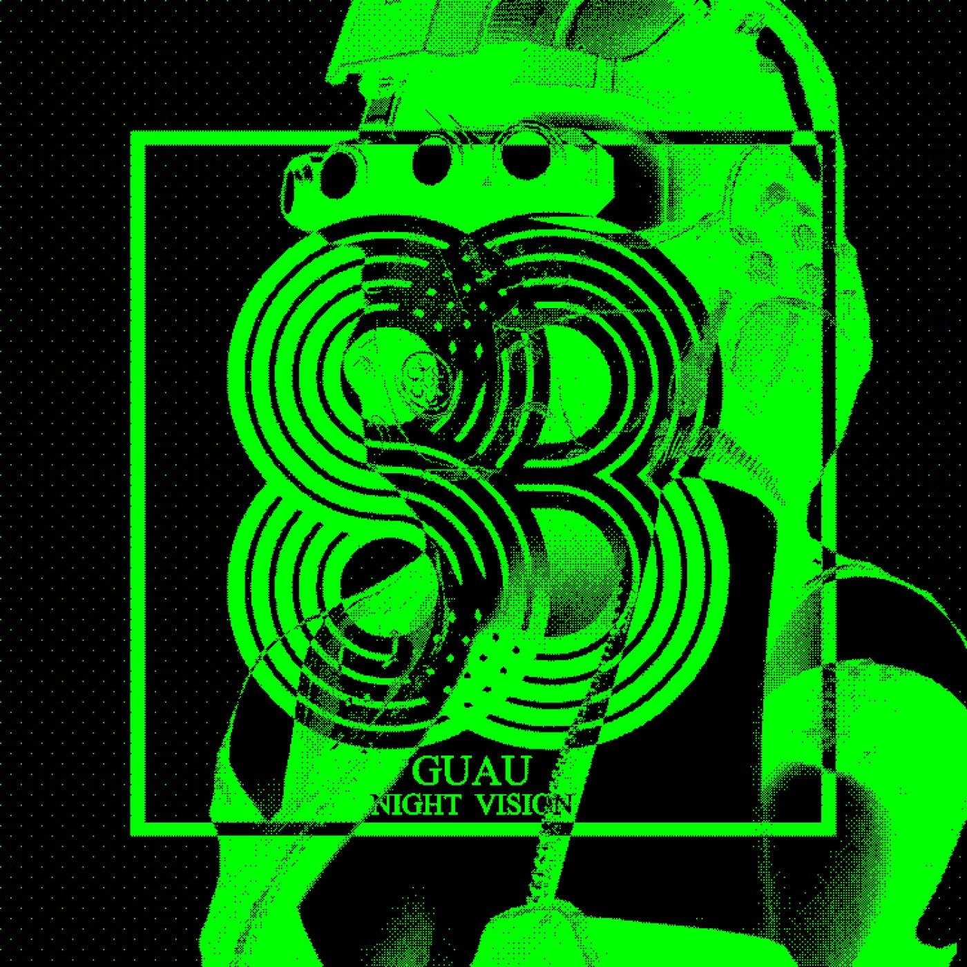 Guau music download - Beatport