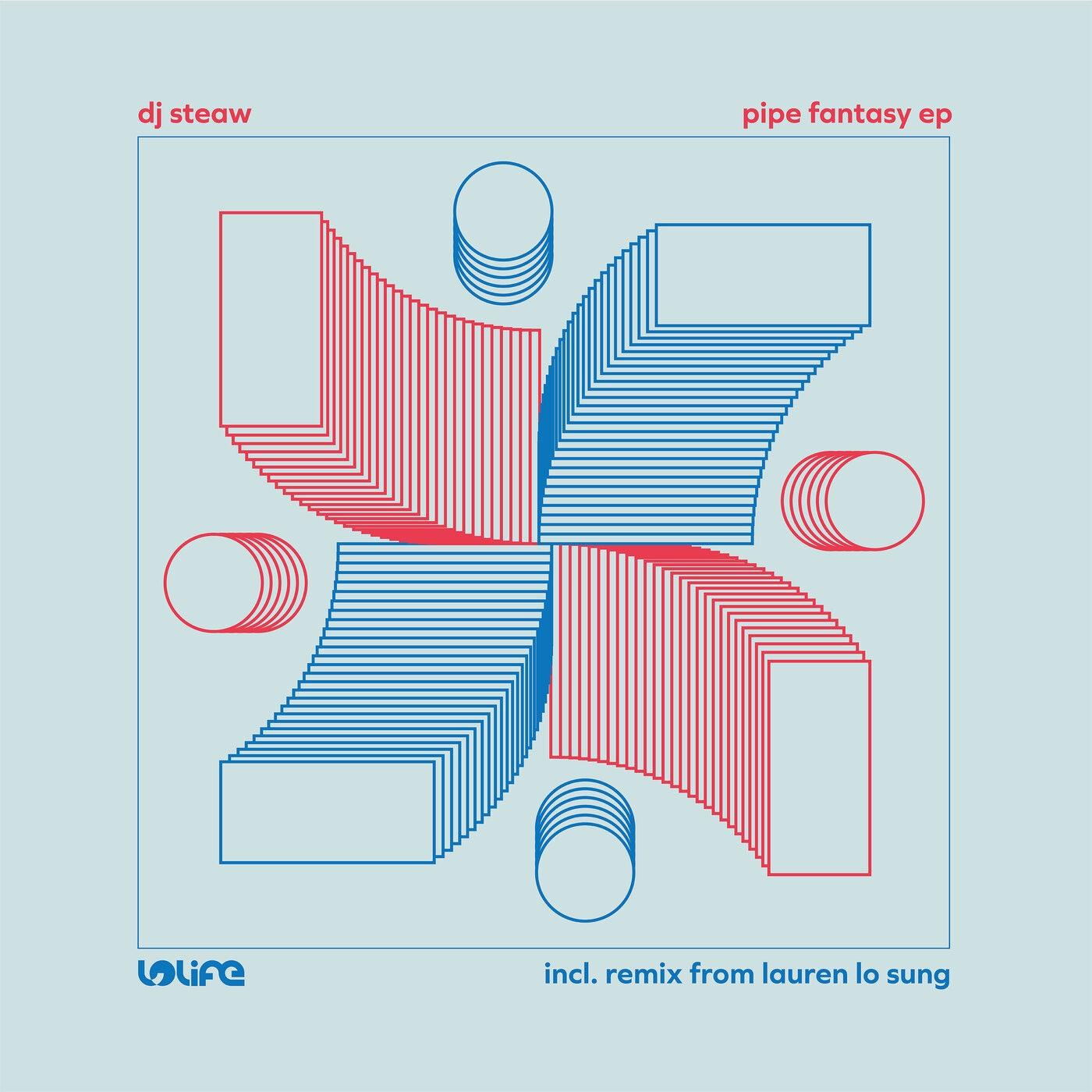 Wave Flow (Original Mix)