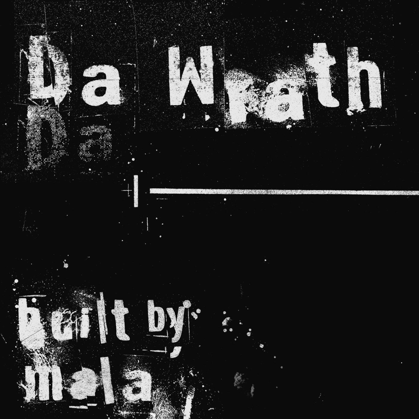 Da Wrath (Original Mix)