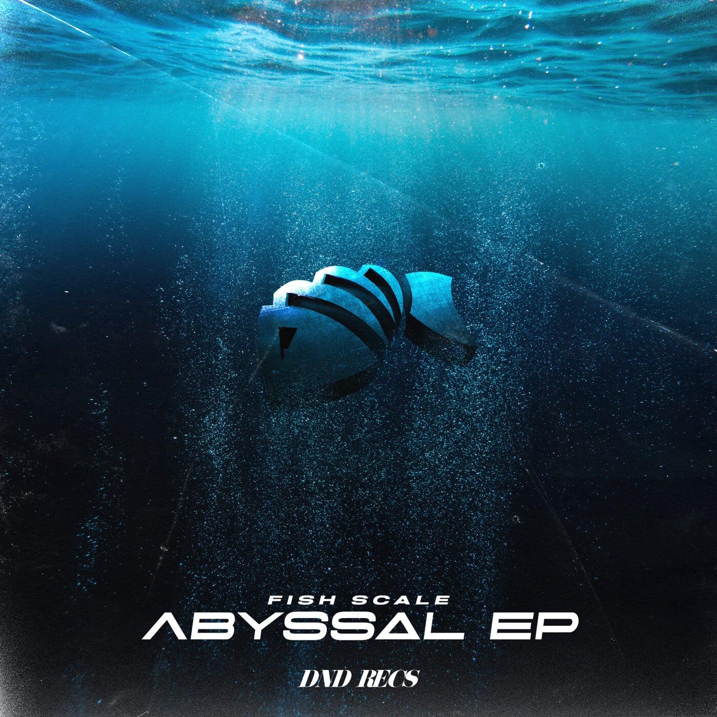 The Sky (feat. Meredith Bull) (Original Mix)