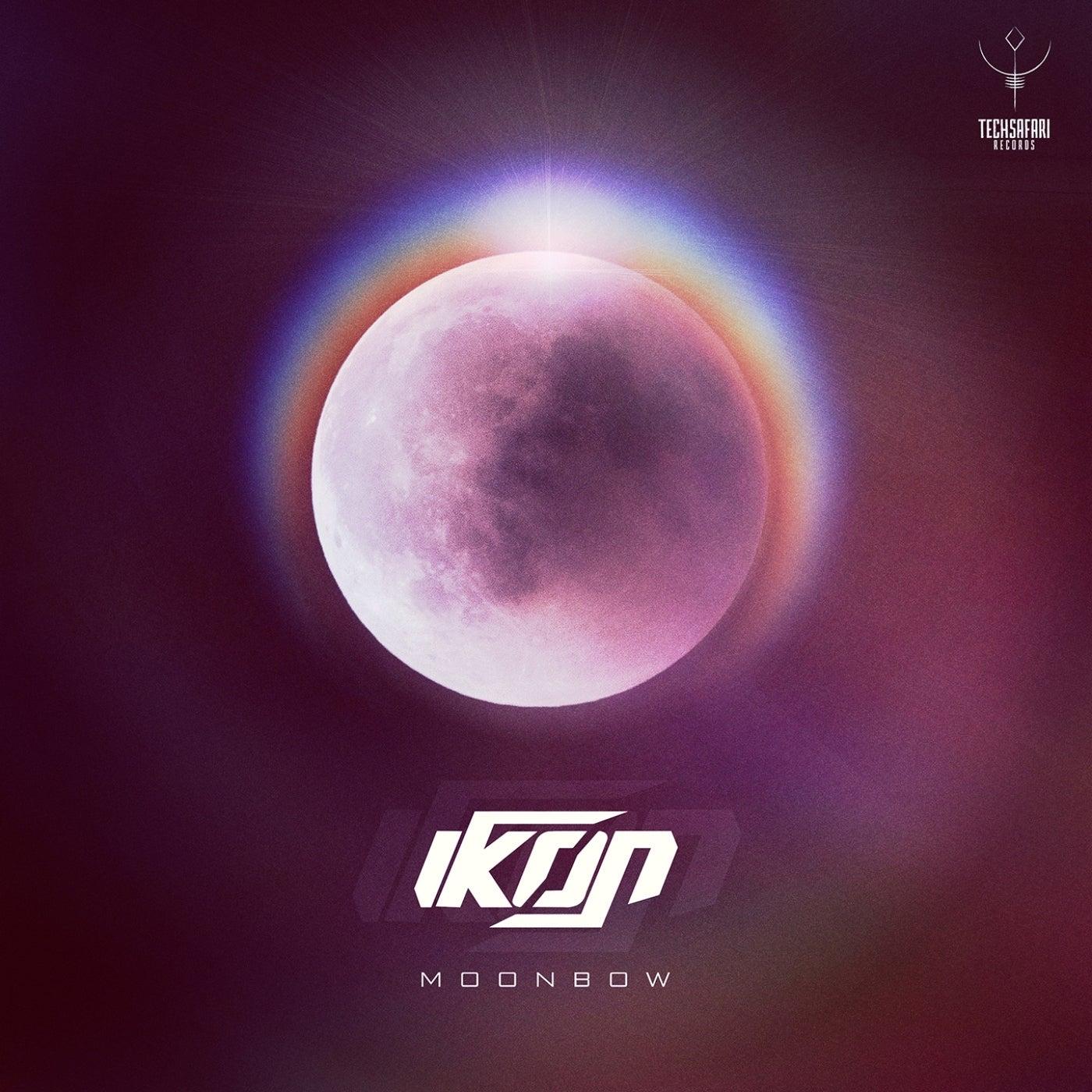 Moonbow (Original Mix)