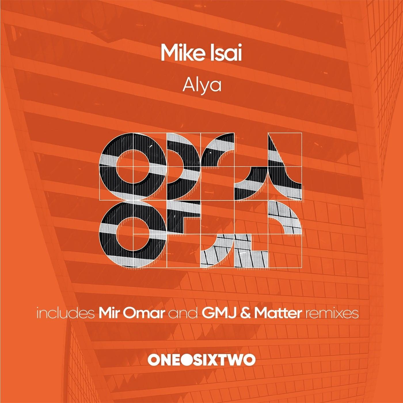 Chrysalis (Gmj & Matter Remix)
