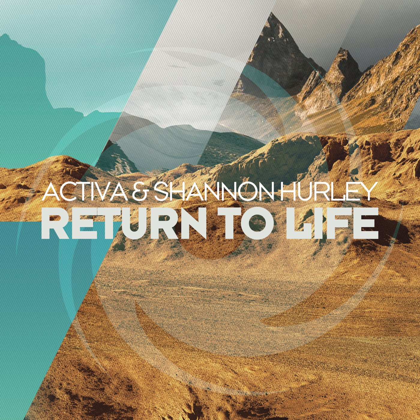 Return to Life (Extended Mix)