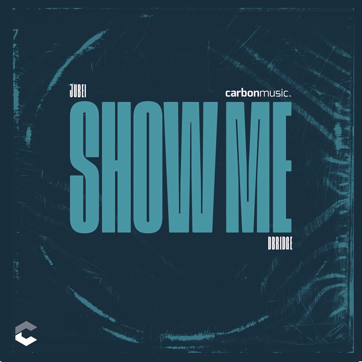 Show Me (Original Mix)